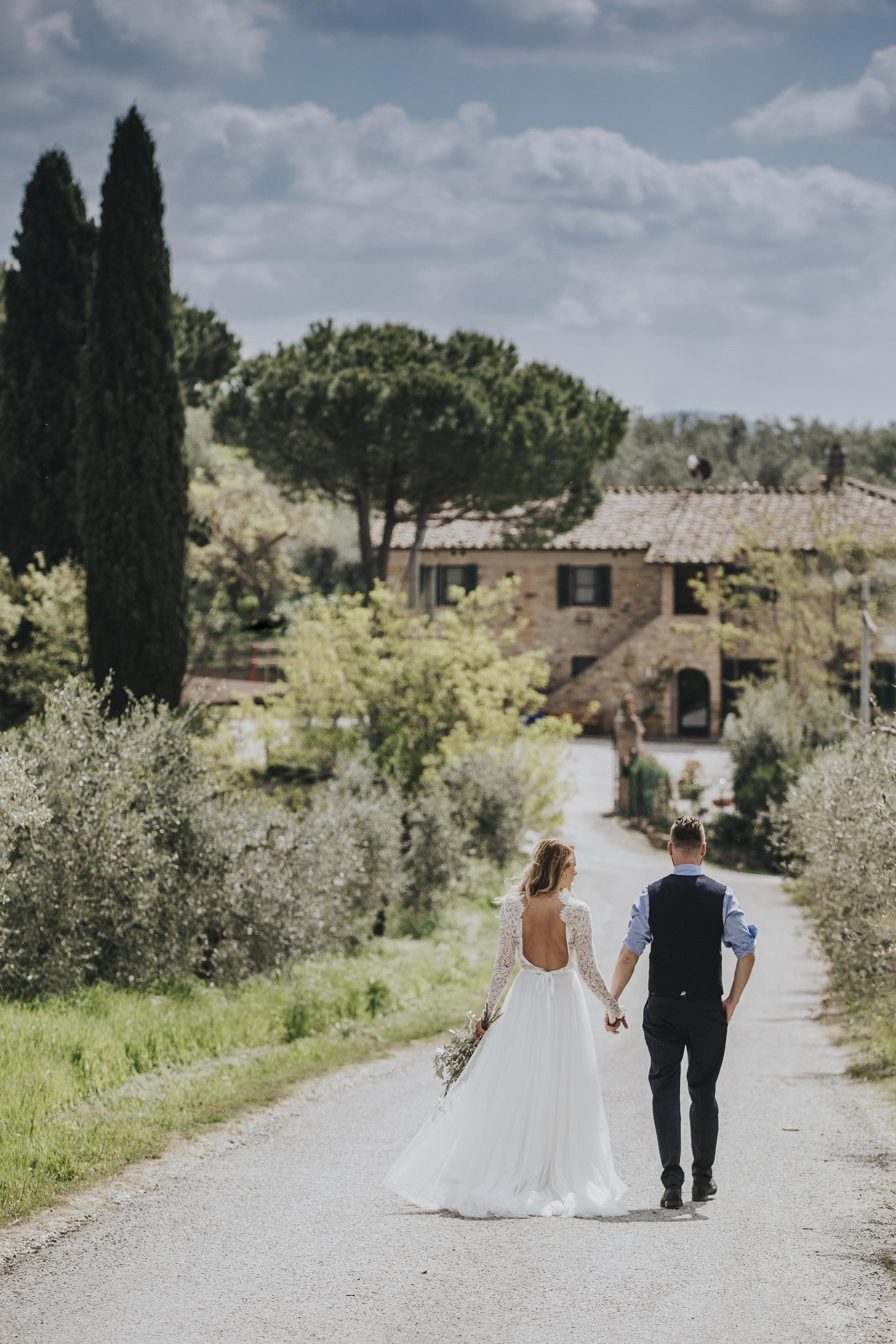 tuscany-54.jpg