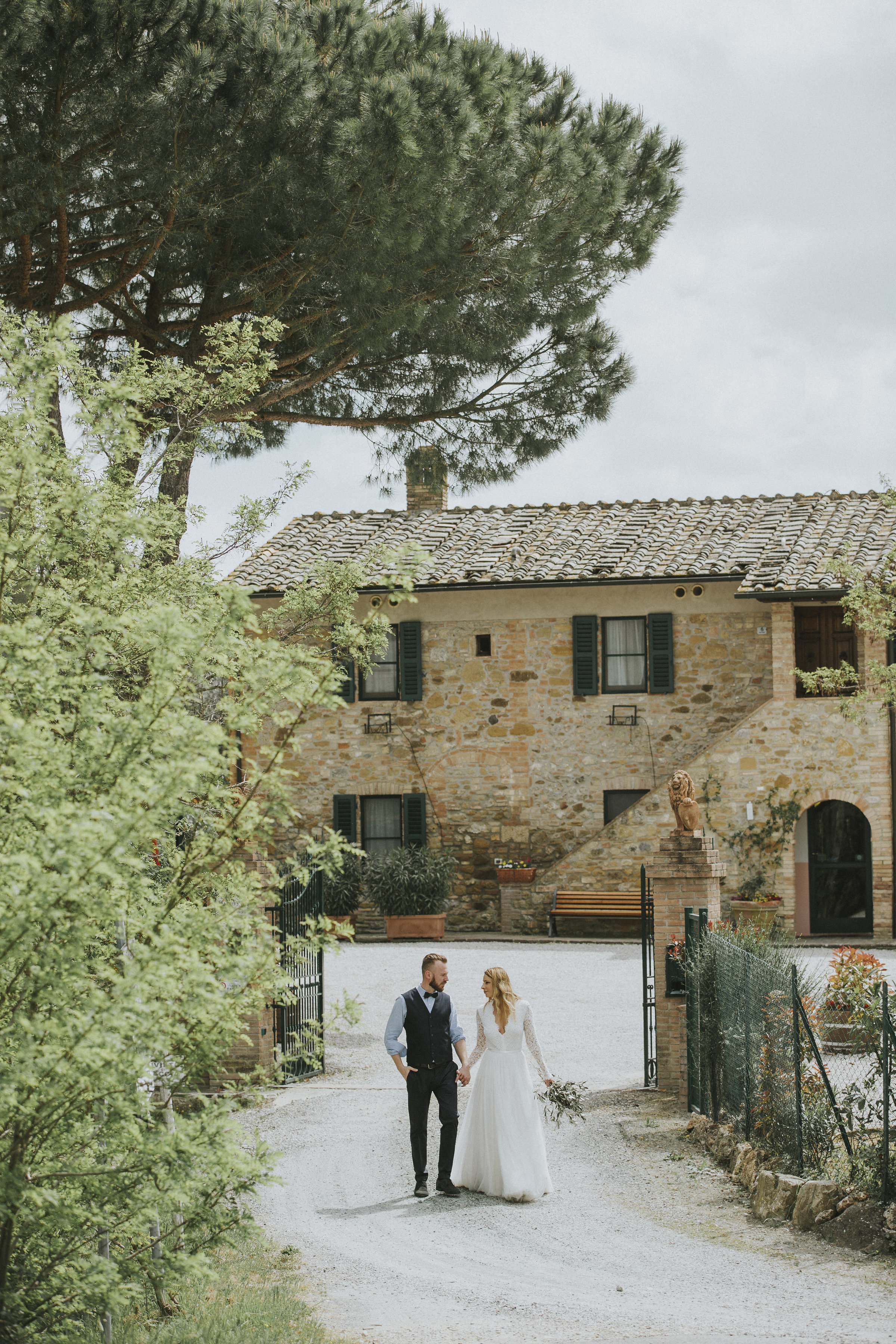 tuscany-89.jpg