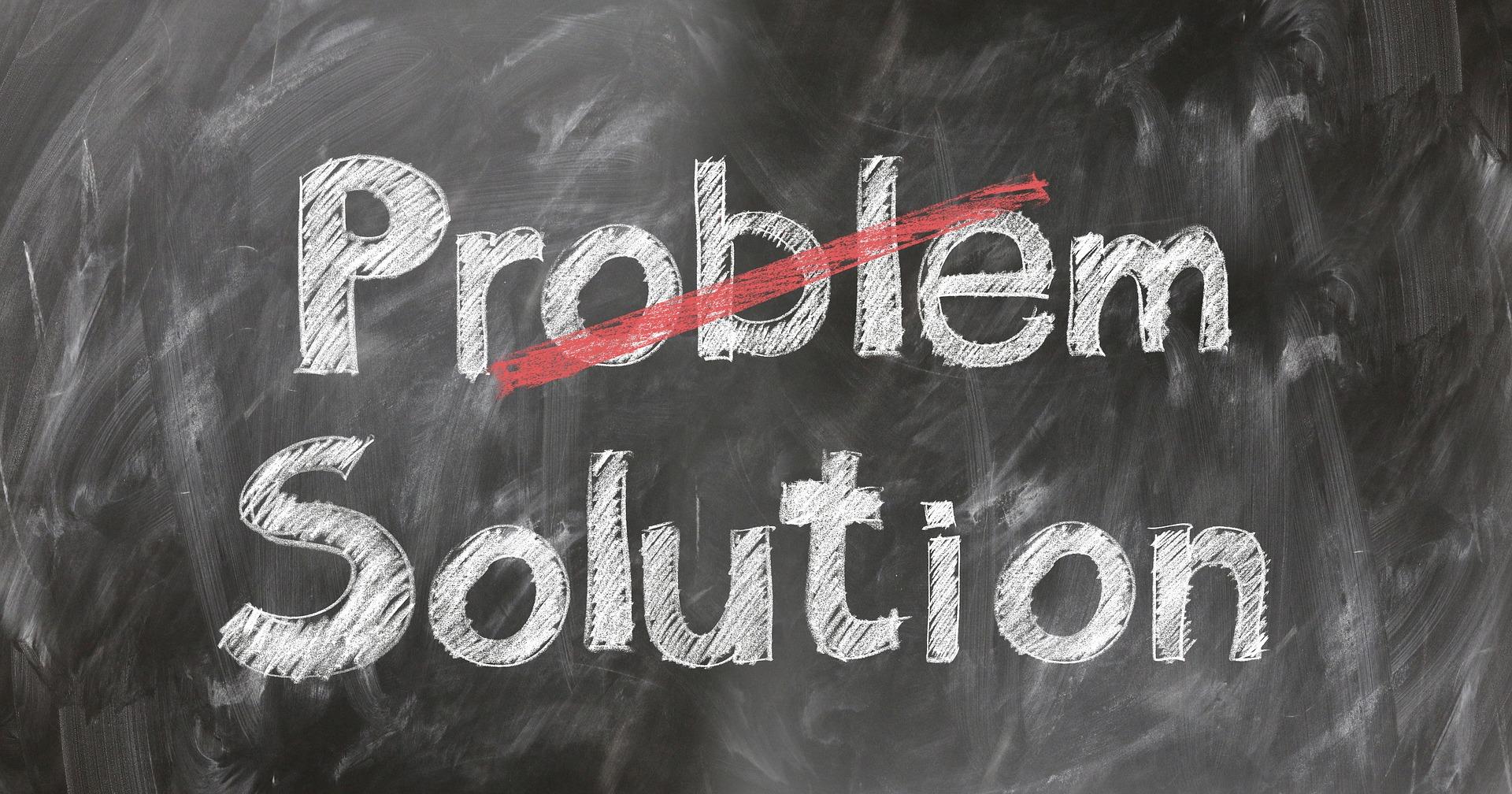 Problem eller løsning.jpg