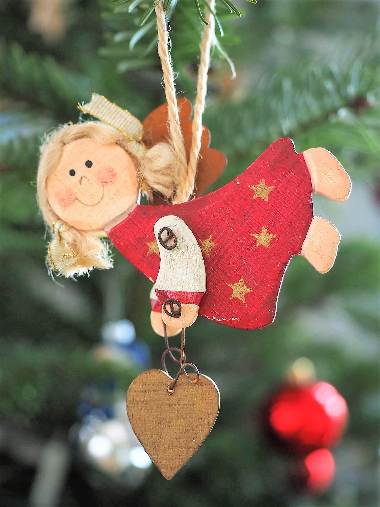 Alene i julen.jpg
