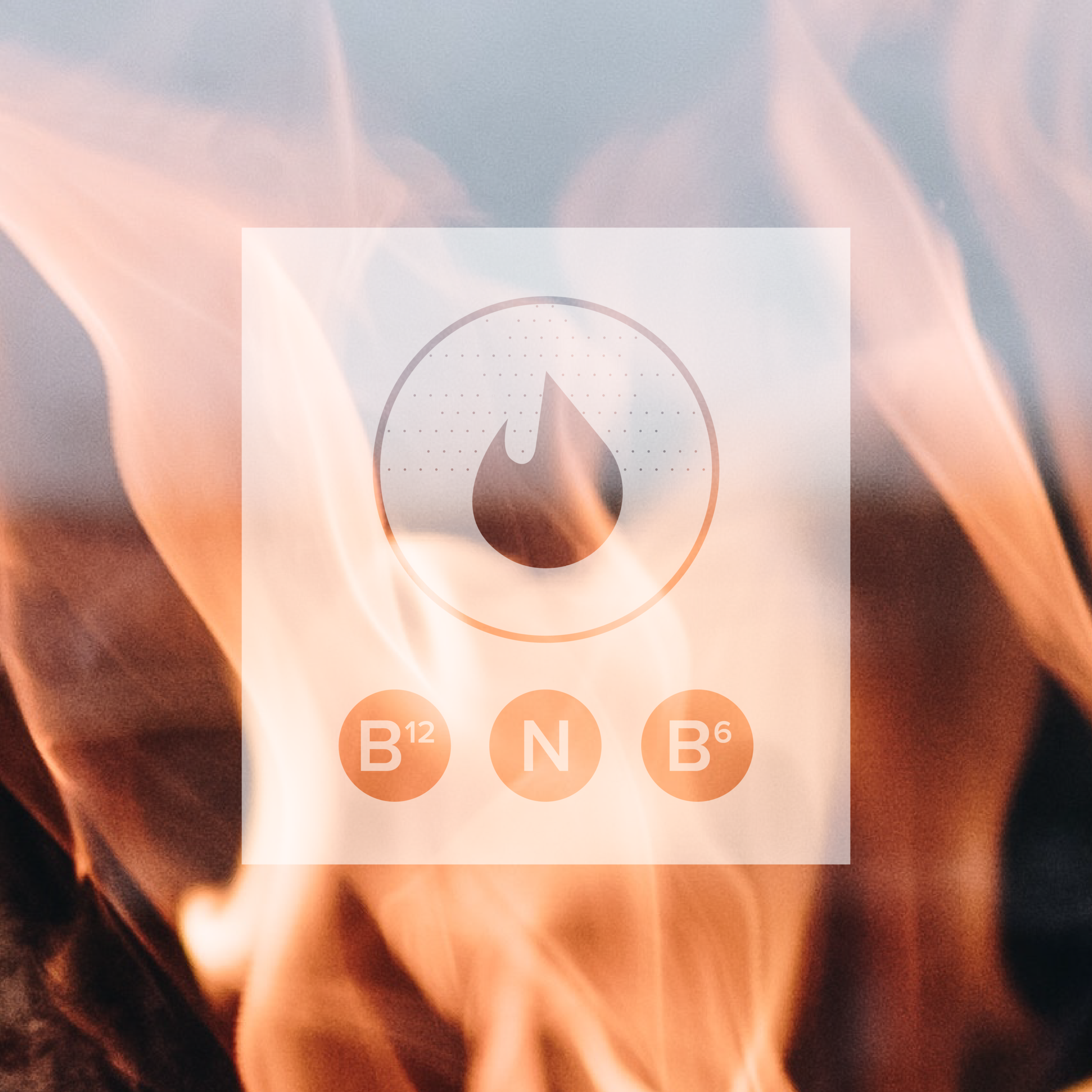Fire Insta post-01.png