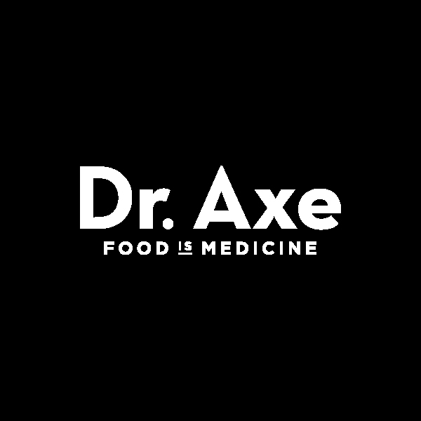 Dr Axe