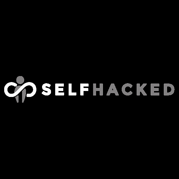 Selfhacked