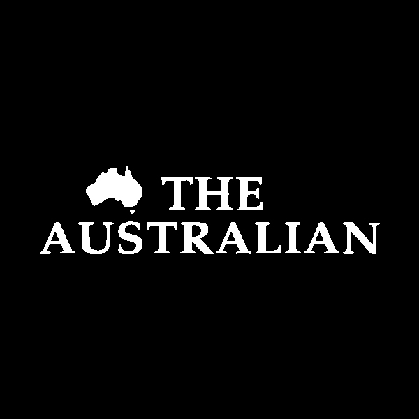 The Australian News