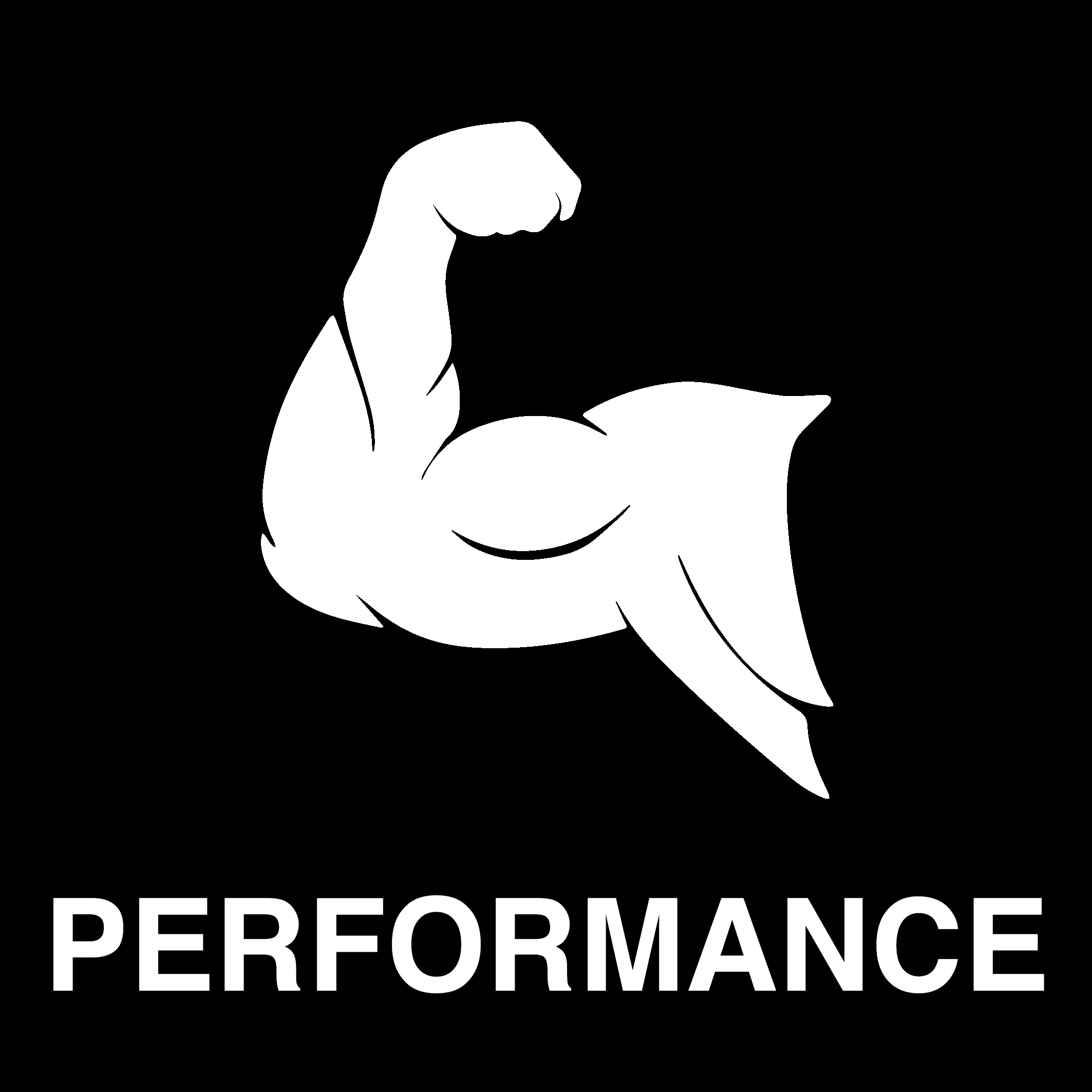 Performance & Recovery