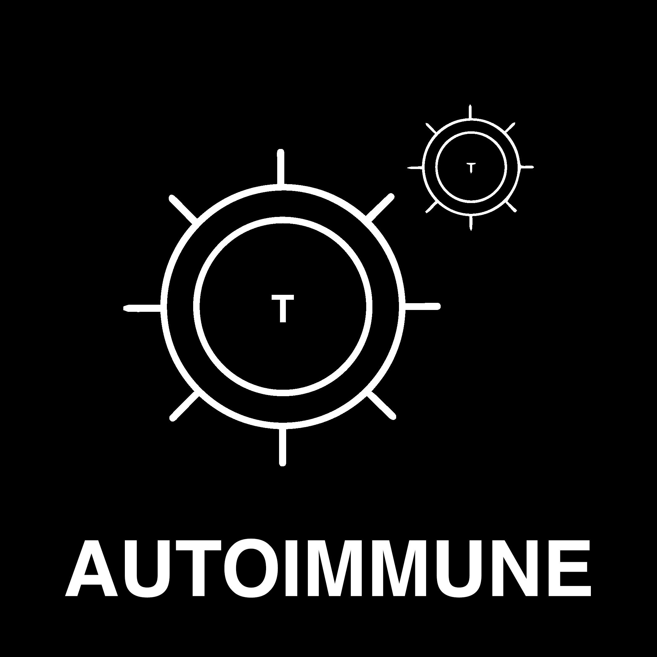 Autoimmune Conditions