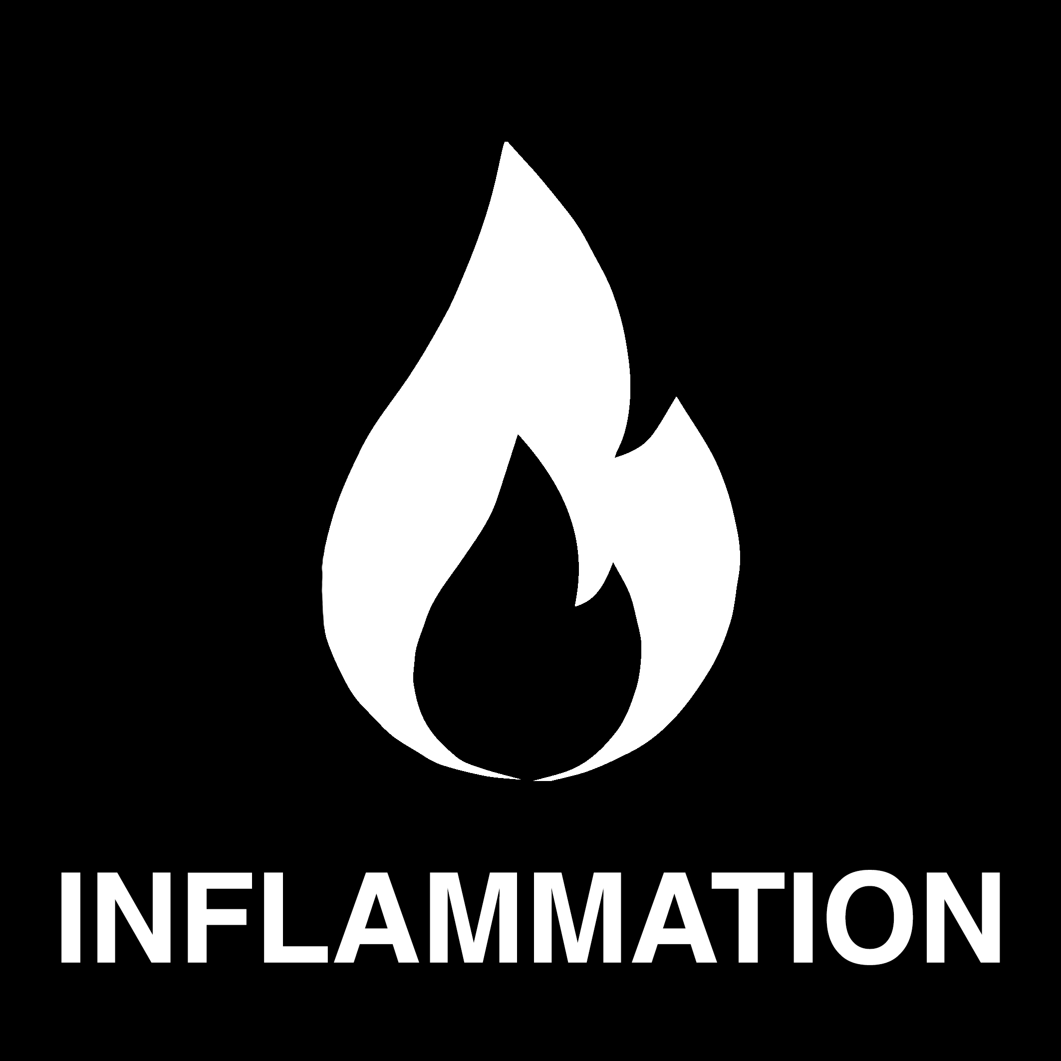 Inflammation & Oxidative Stress