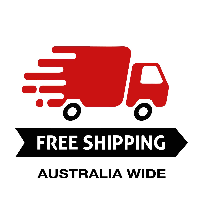 Shipping Guarantee.jpg