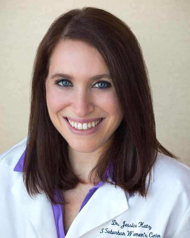 Dr. Jessica Katz - Dr. Jessica Katz is a private practice OBGYN at South Suburban Women's Center, serving the Greater Cleveland community. She completed her residency at Mount Sinai Hospital in Chicago, Illinois. Dr. Jessica lives with her husband, son, and Labrador. She enjoys cooking, being active in the community, binge watching shows on Netflix, and anything related to Cleveland sports.