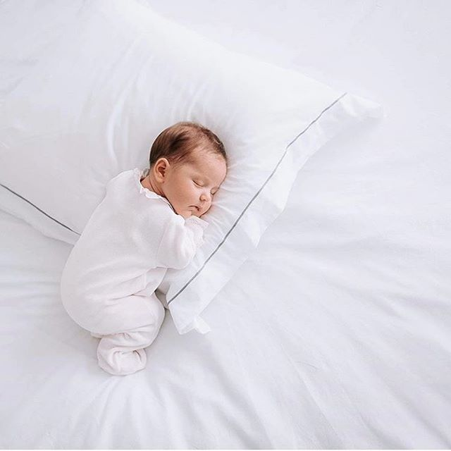 Hey parents, are you tired? Like totally exhausted, could fall asleep at your desk or in the middle of the cereal aisle tired? We can help!  Our in-person sleep training is a game-changer for the entire family, and it's tailored specifically to you and your baby. You'll have a sleeping baby and your life back at the end of it! 📷: @lisettelubbersphotography #clebaby #clevelandsleep #sleeptraining #clevelandsleeptraining #sleepcoach #getyourlifeback #cleparents #thisiscle