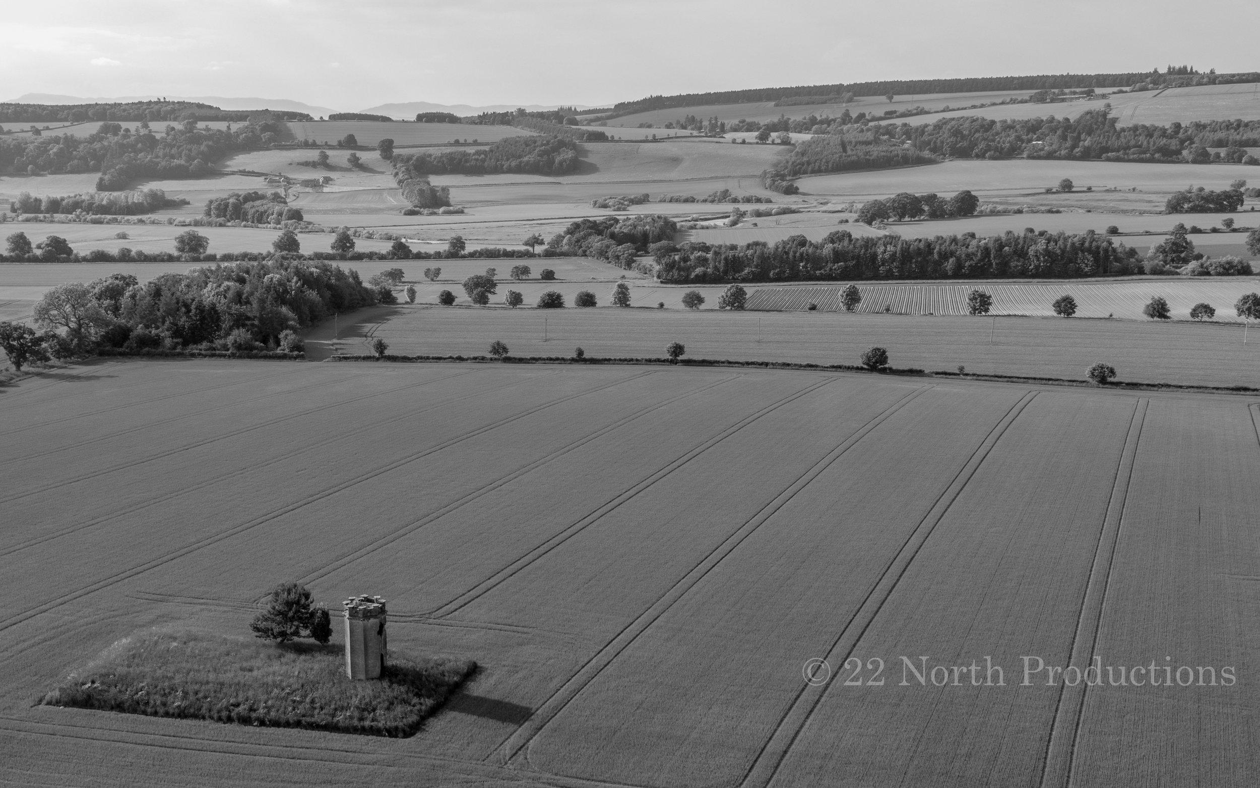 Perthshire-2.jpg