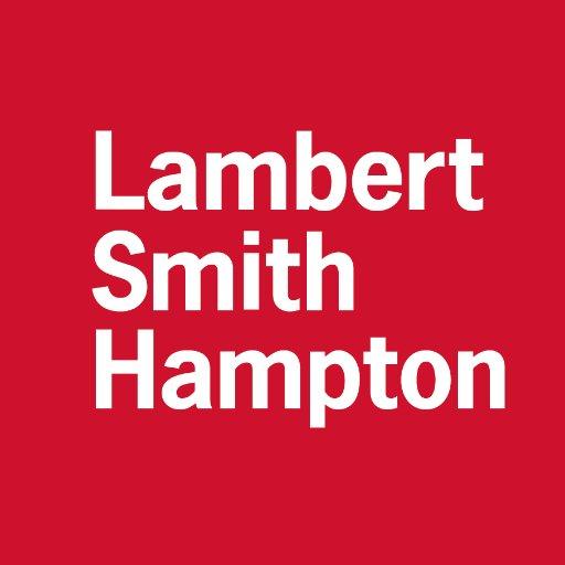 Lambert Smith Hampton -