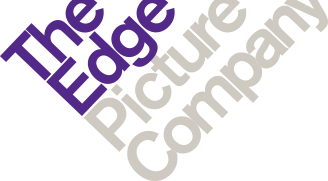 The Edge Picture Company -
