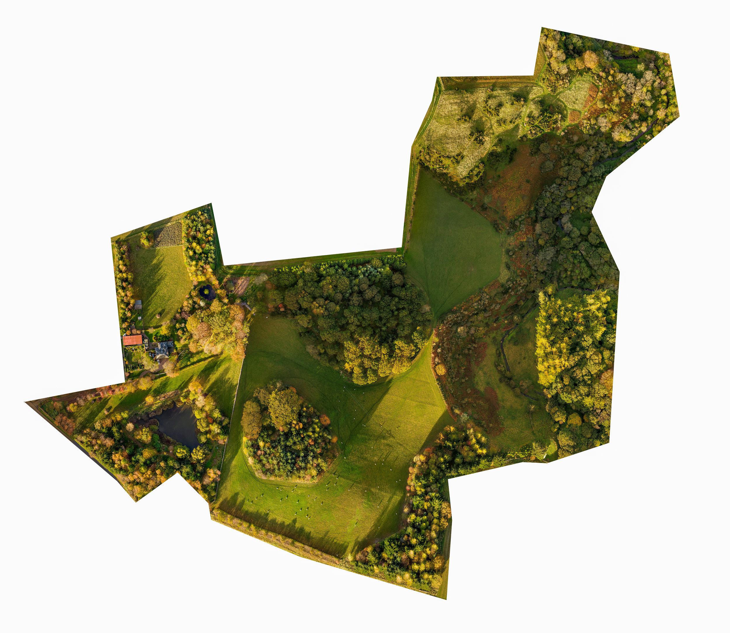 2D Final Map.jpg