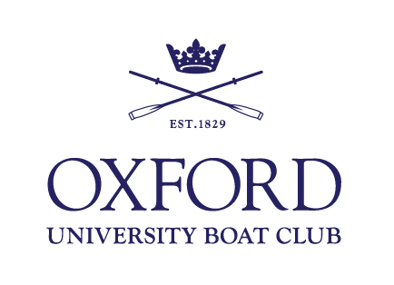 Oxford University Boat Club -