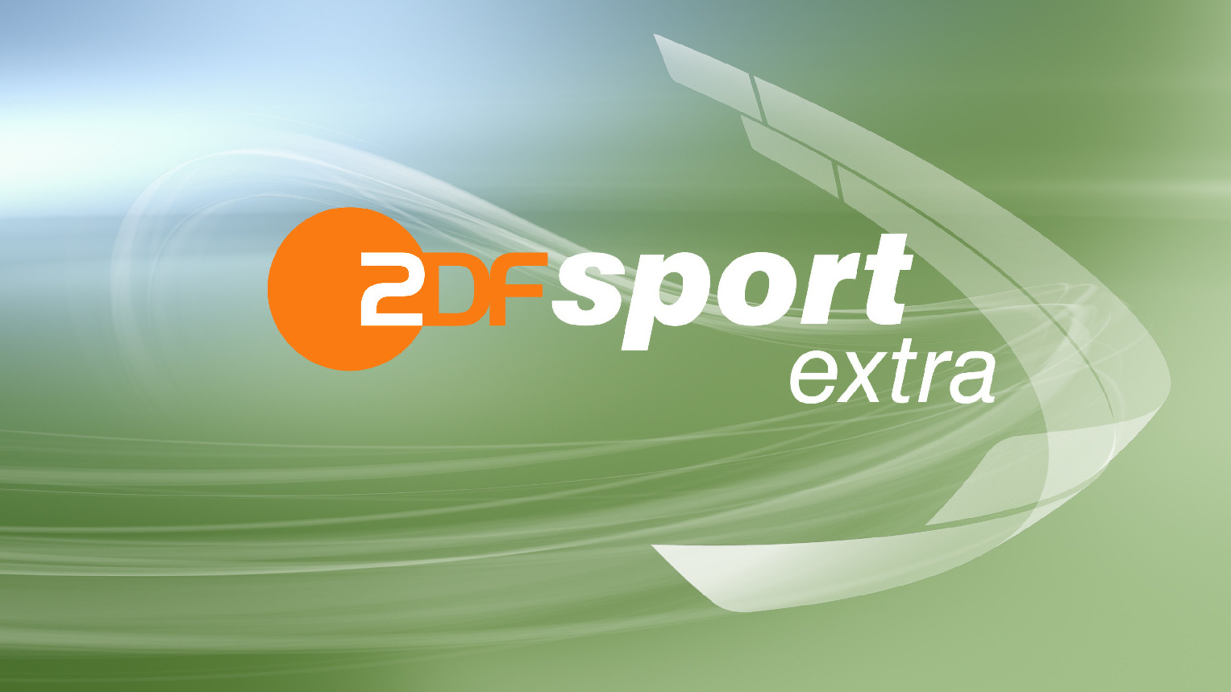 ZDF Sport -