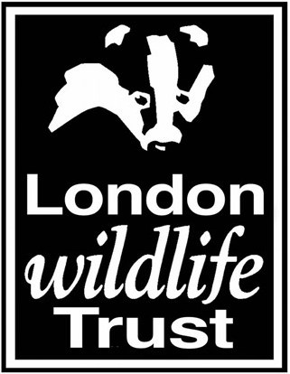 London Wildlife Trust -