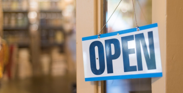 Open for Business! - Navah Consulting is proud to announce we are now open for business!Please get in contact for any of your property / building surveying needs. Watch this space for news and updates.