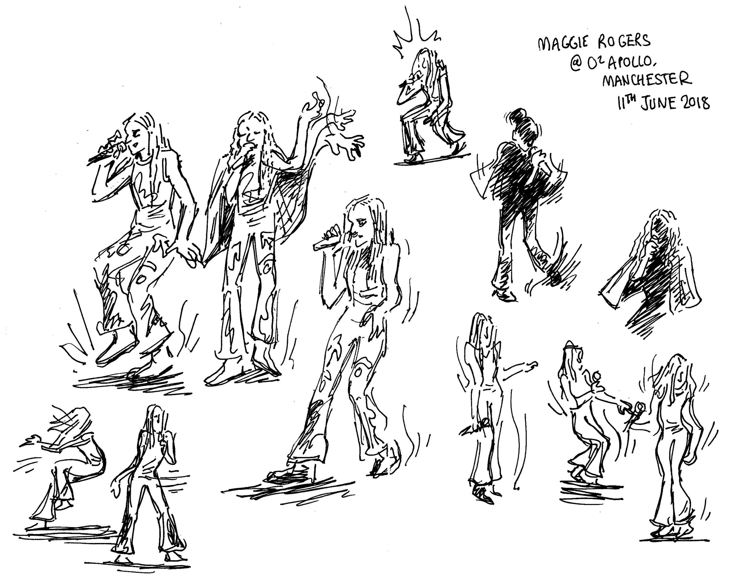 gig sketches (218).jpg