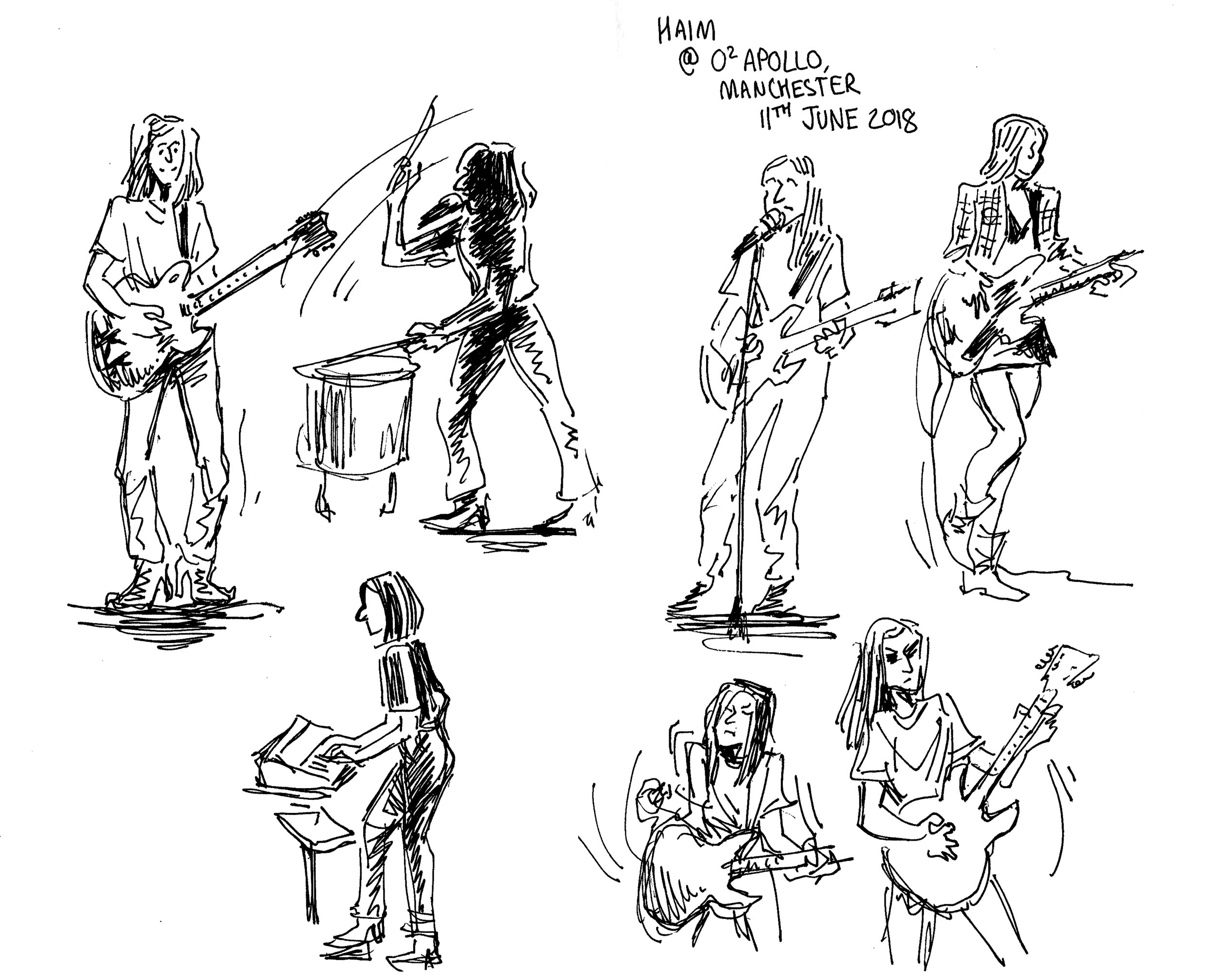 gig sketches (219).jpg