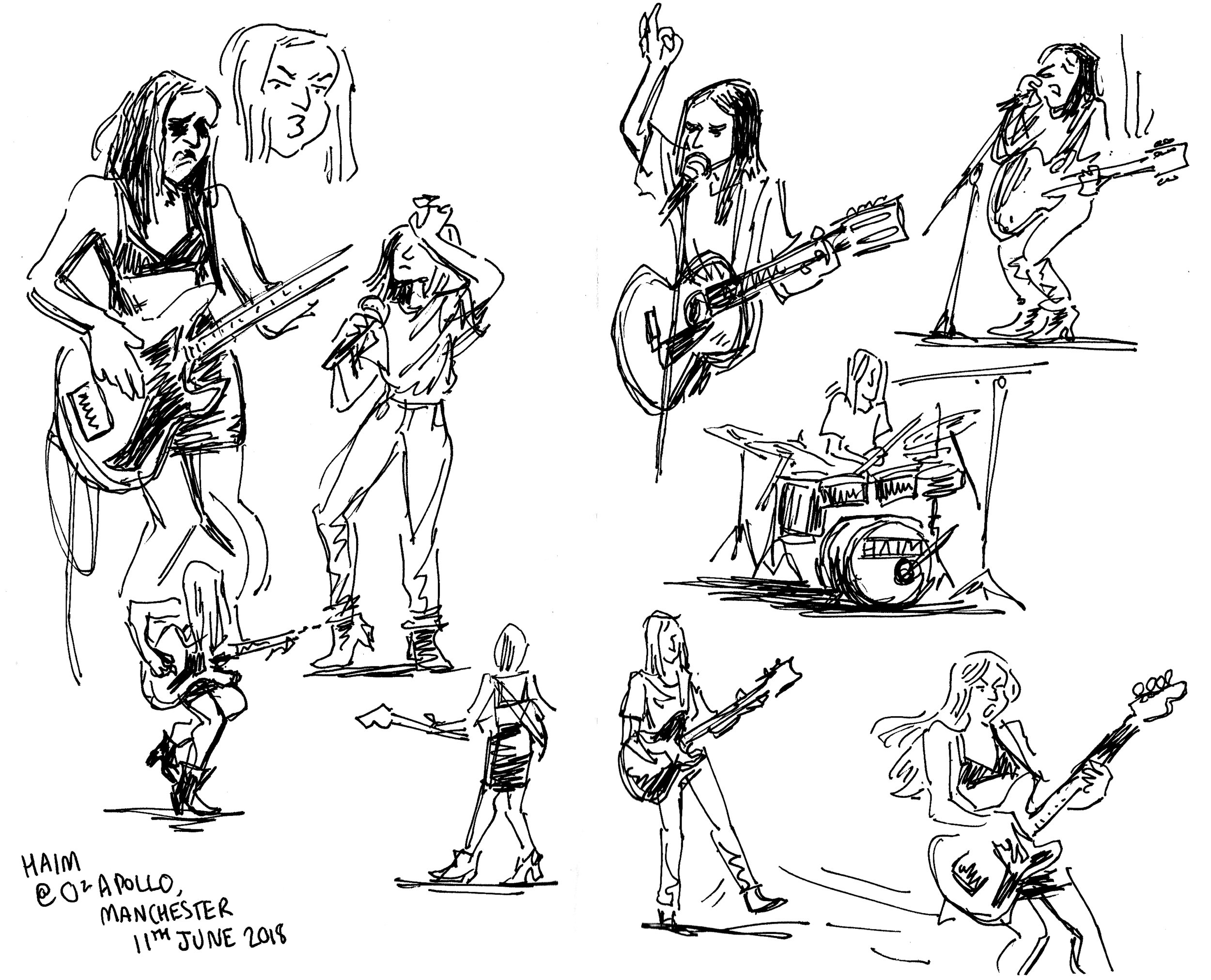 gig sketches (220).jpg
