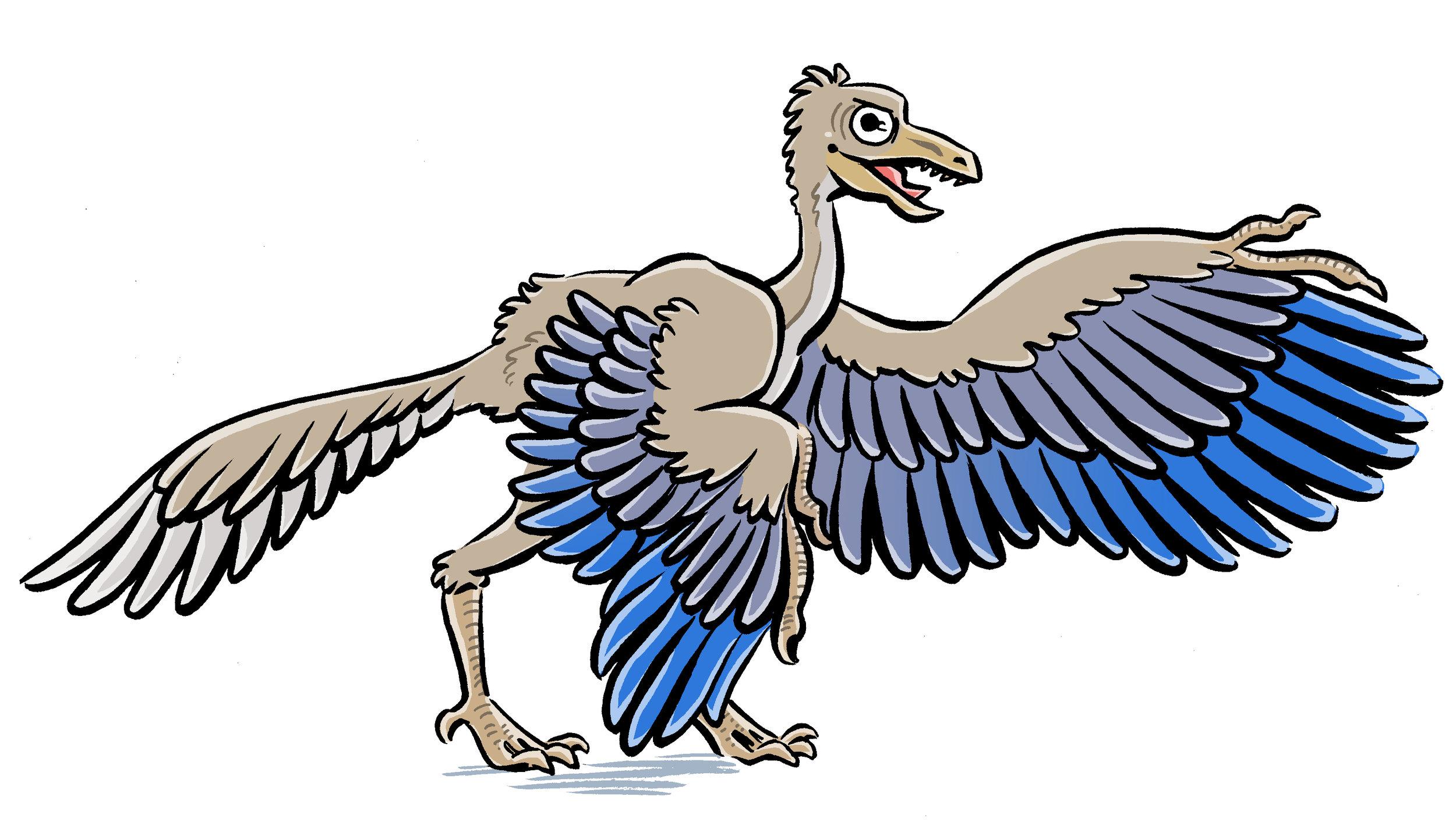 01 Archaeopteryx.jpg