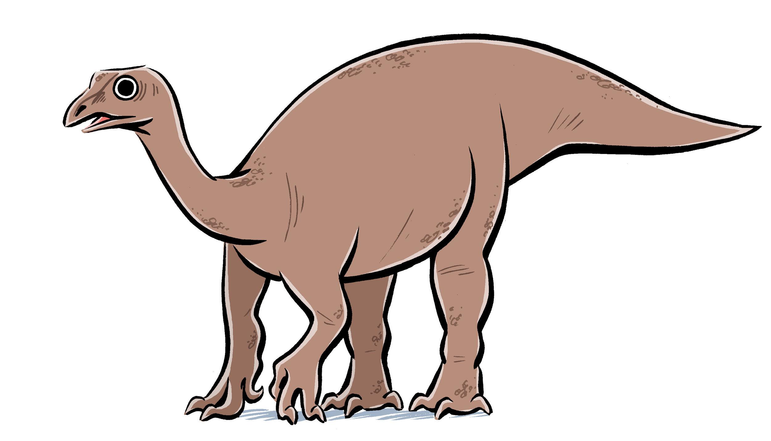 04 Plateosaurus.jpg