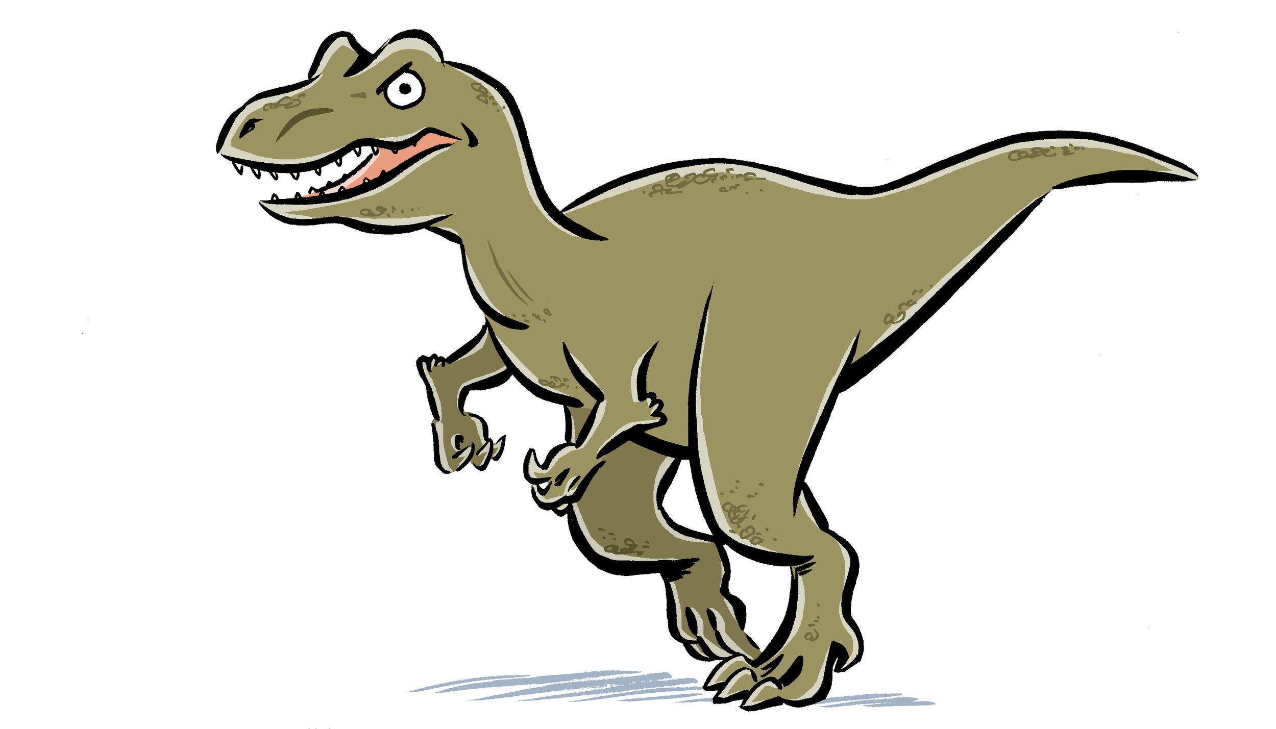 06 Allosaurus.jpg