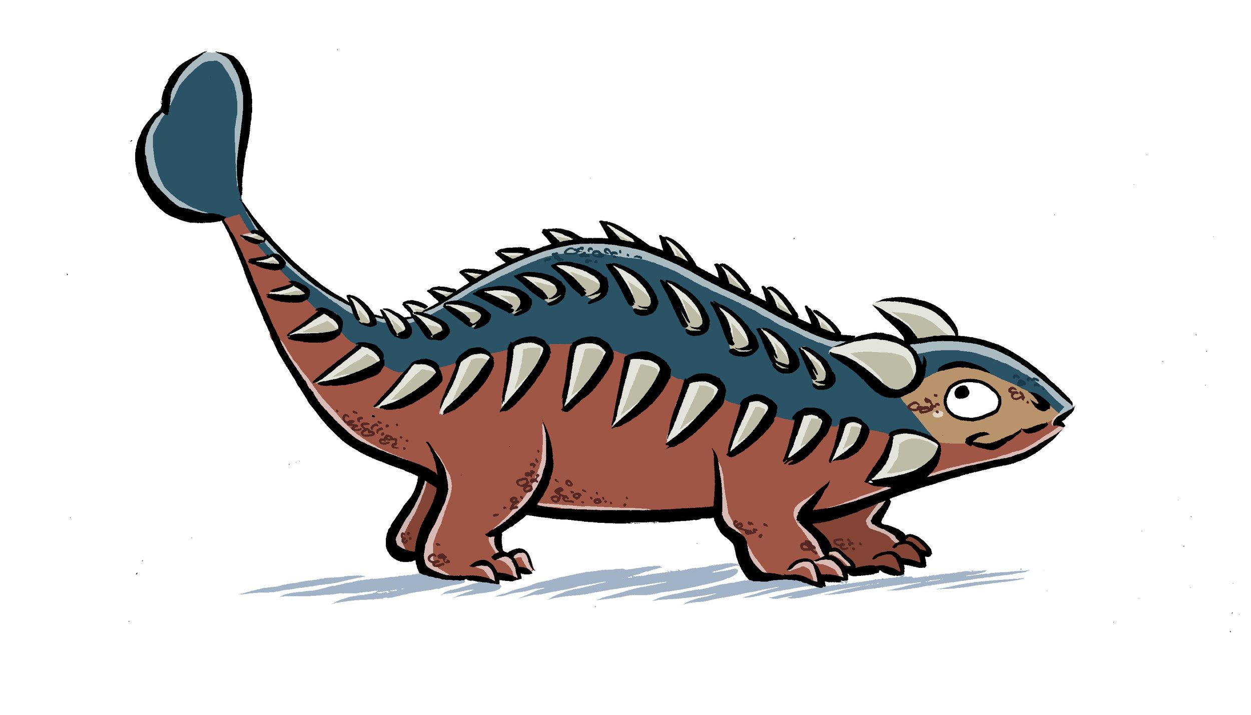 08 Ankylosaurus.jpg