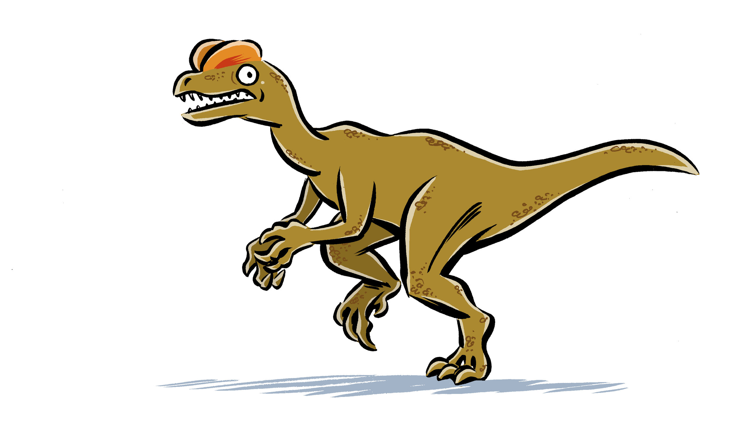 11 Dilophosaurus.jpg