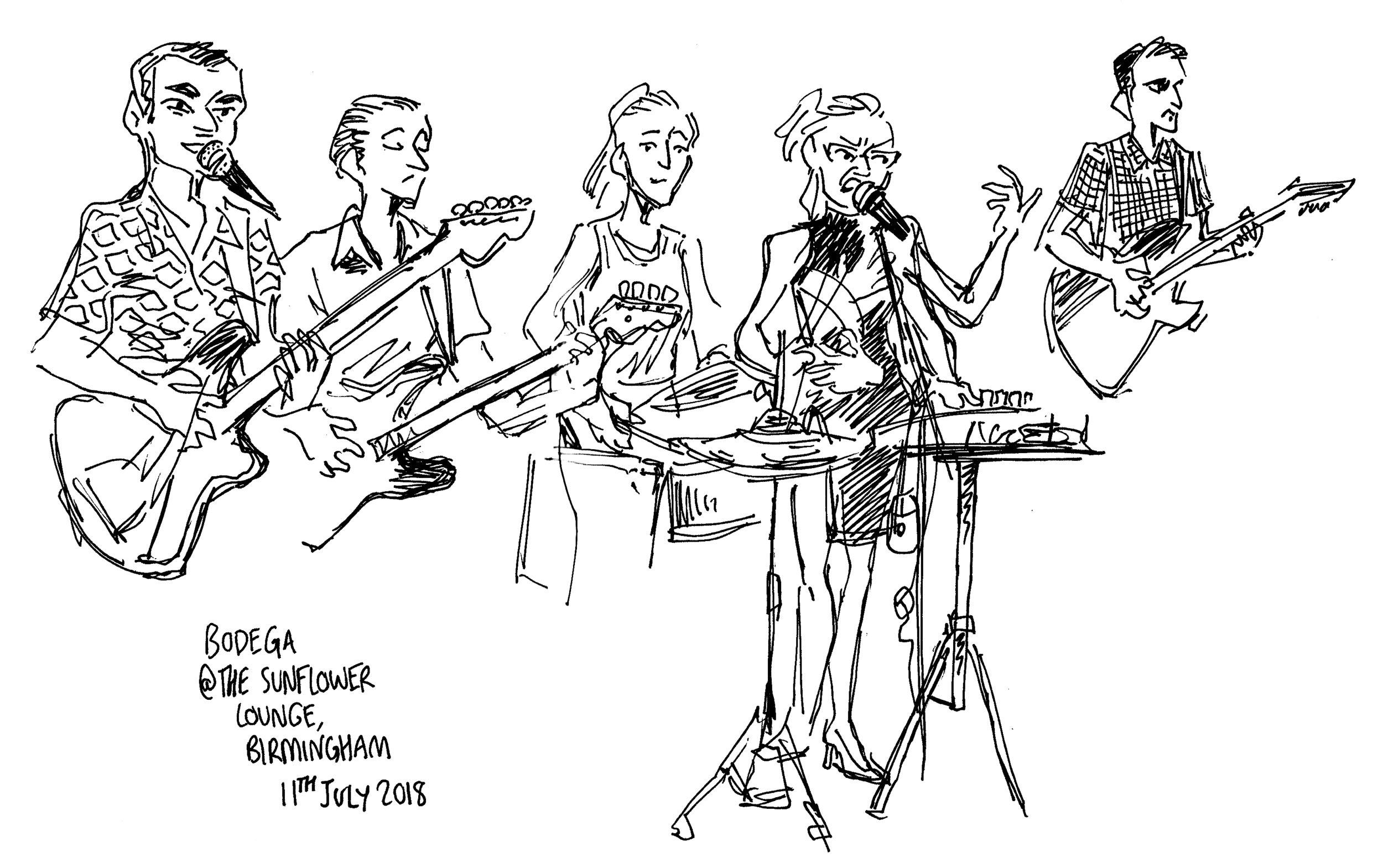 gig sketches (221).jpg