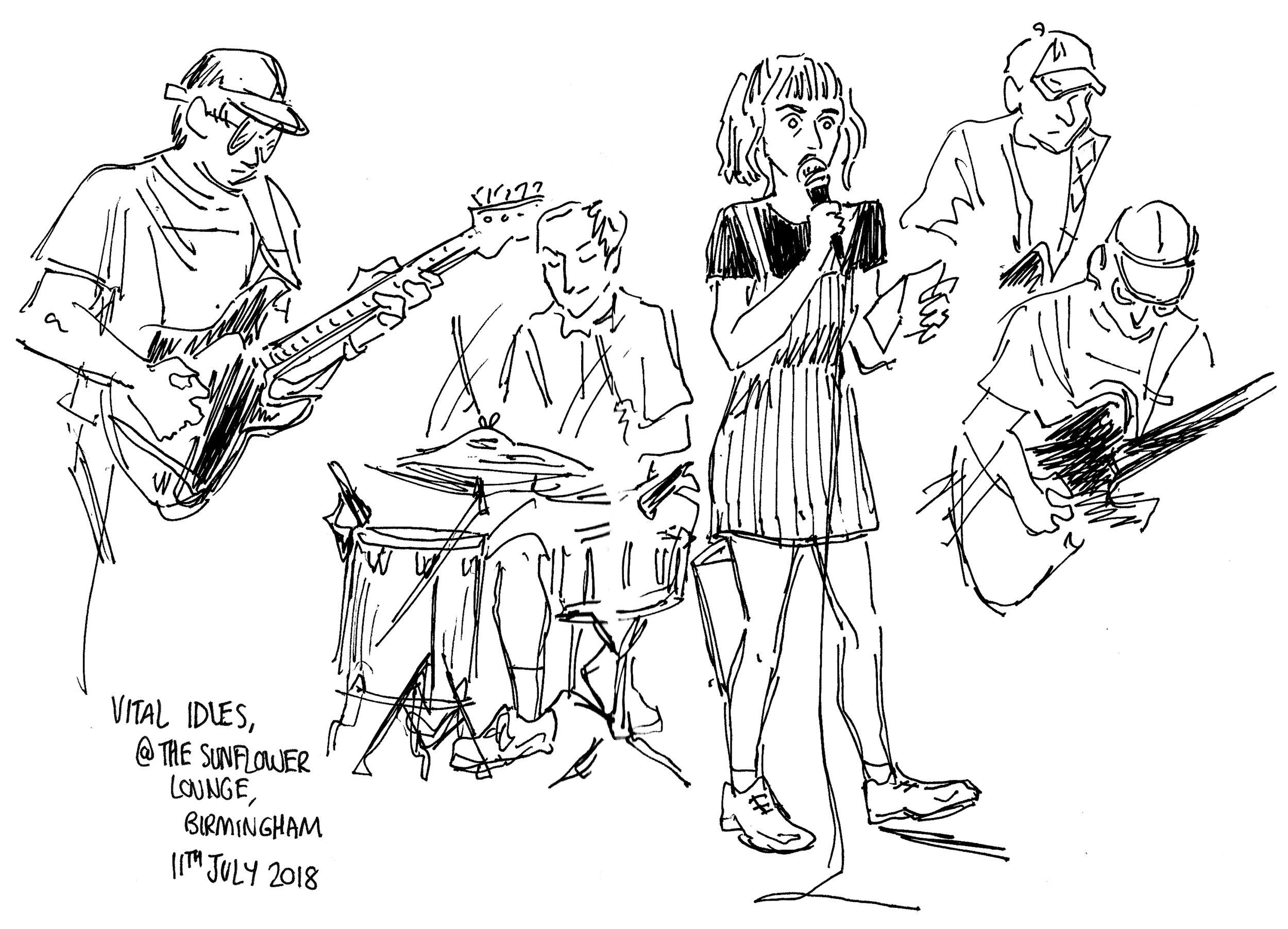 gig sketches (222).jpg