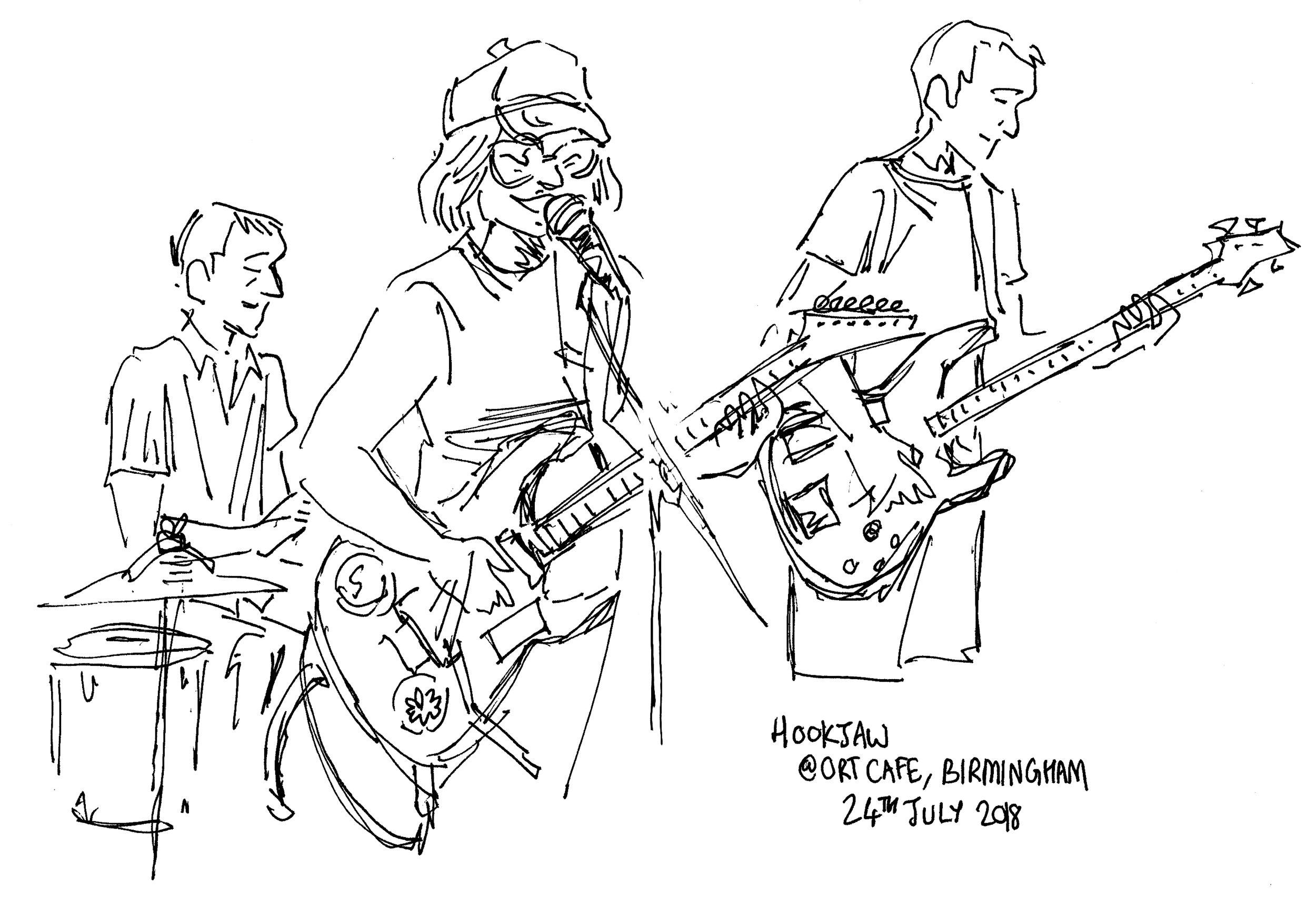 gig sketches (225).jpg