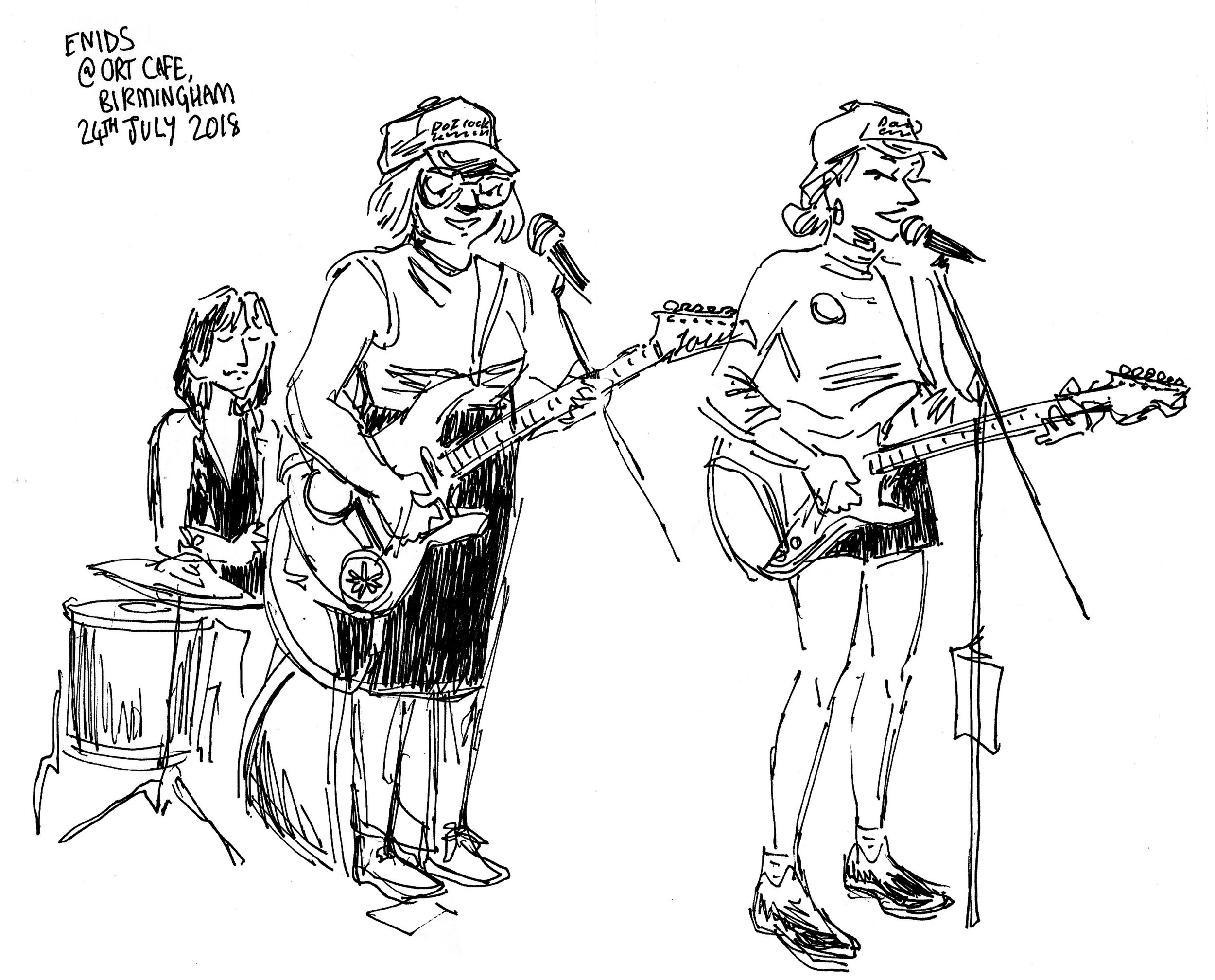gig sketches (226).jpg
