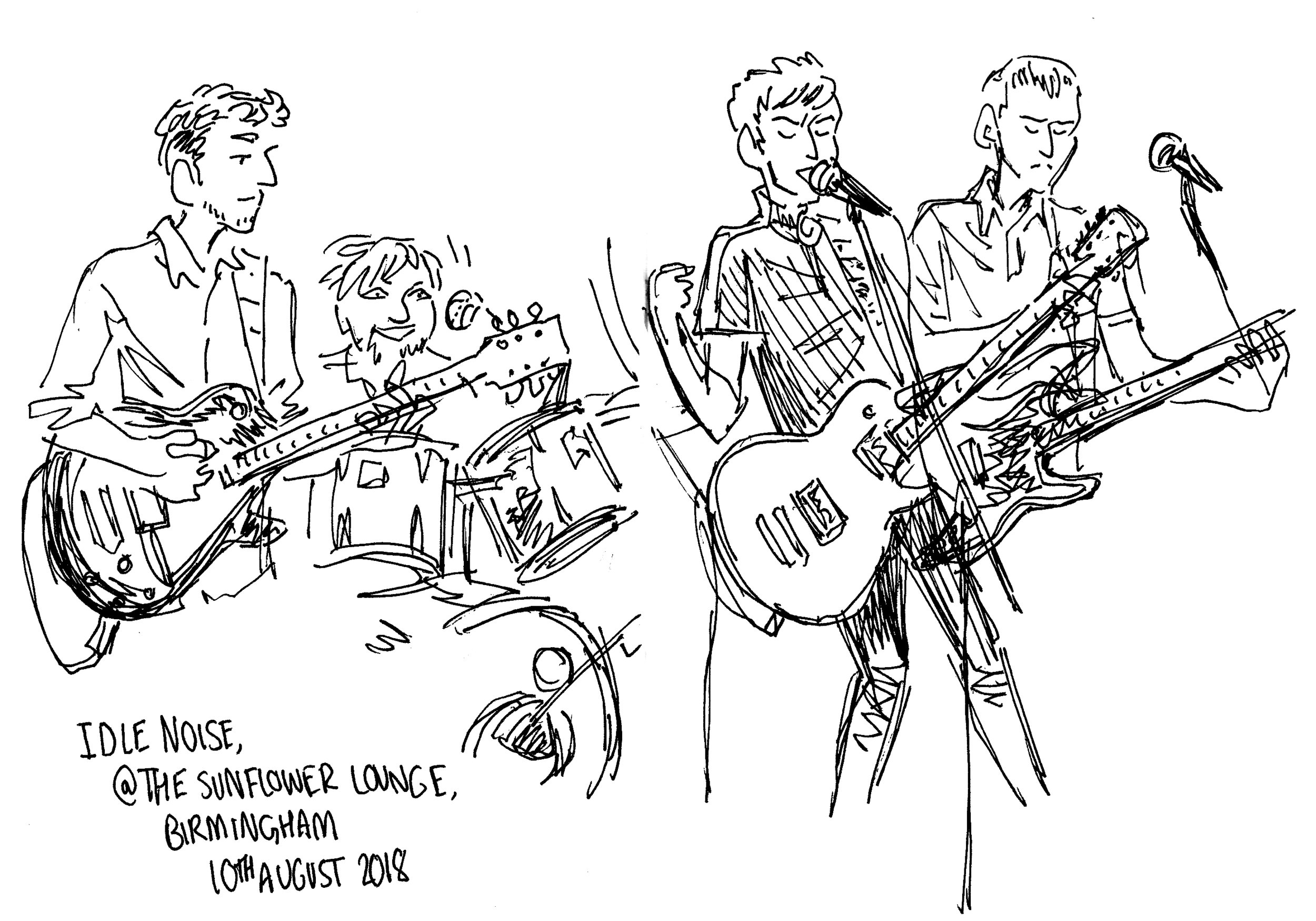 gig sketches (230.jpg