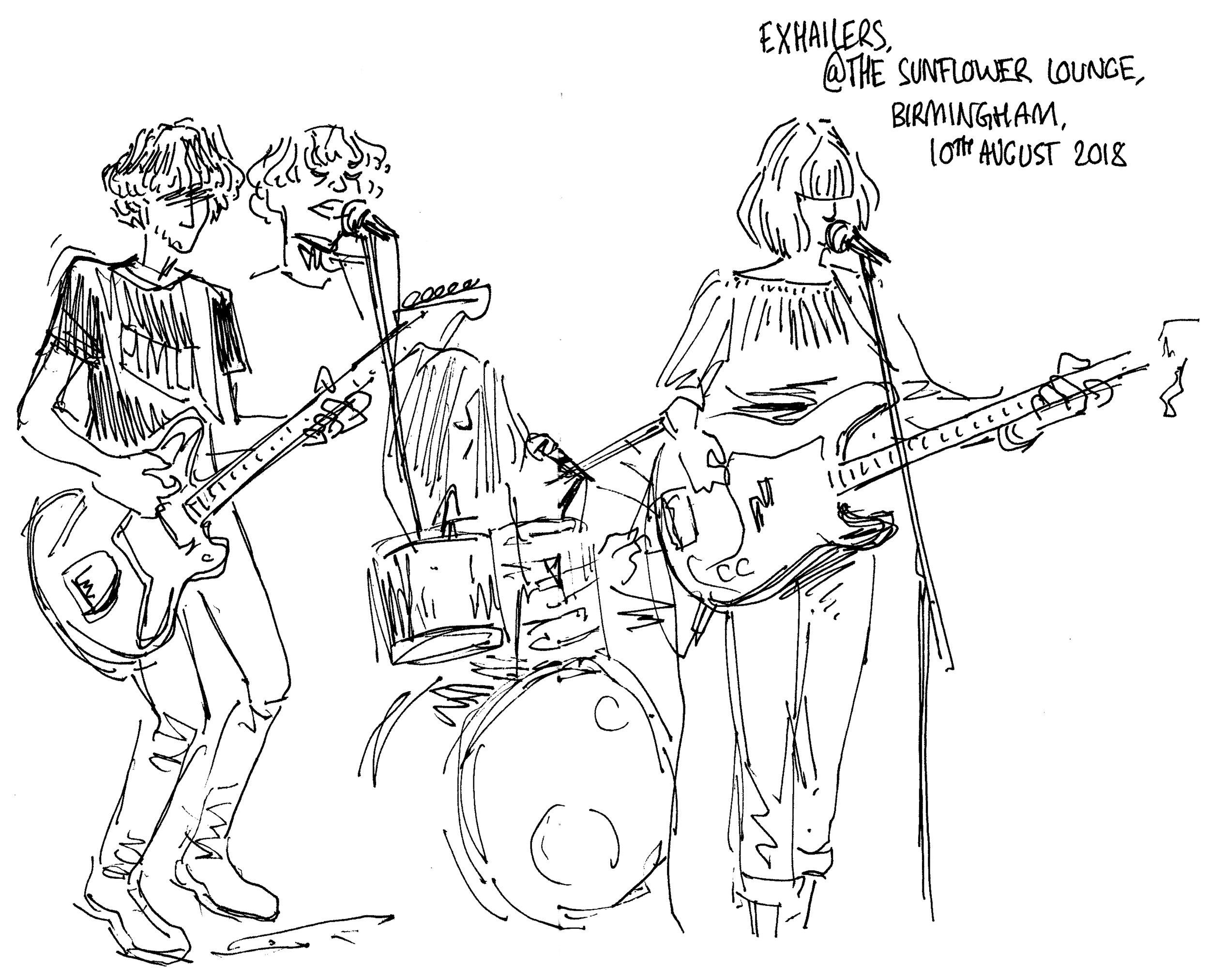 gig sketches (231).jpg