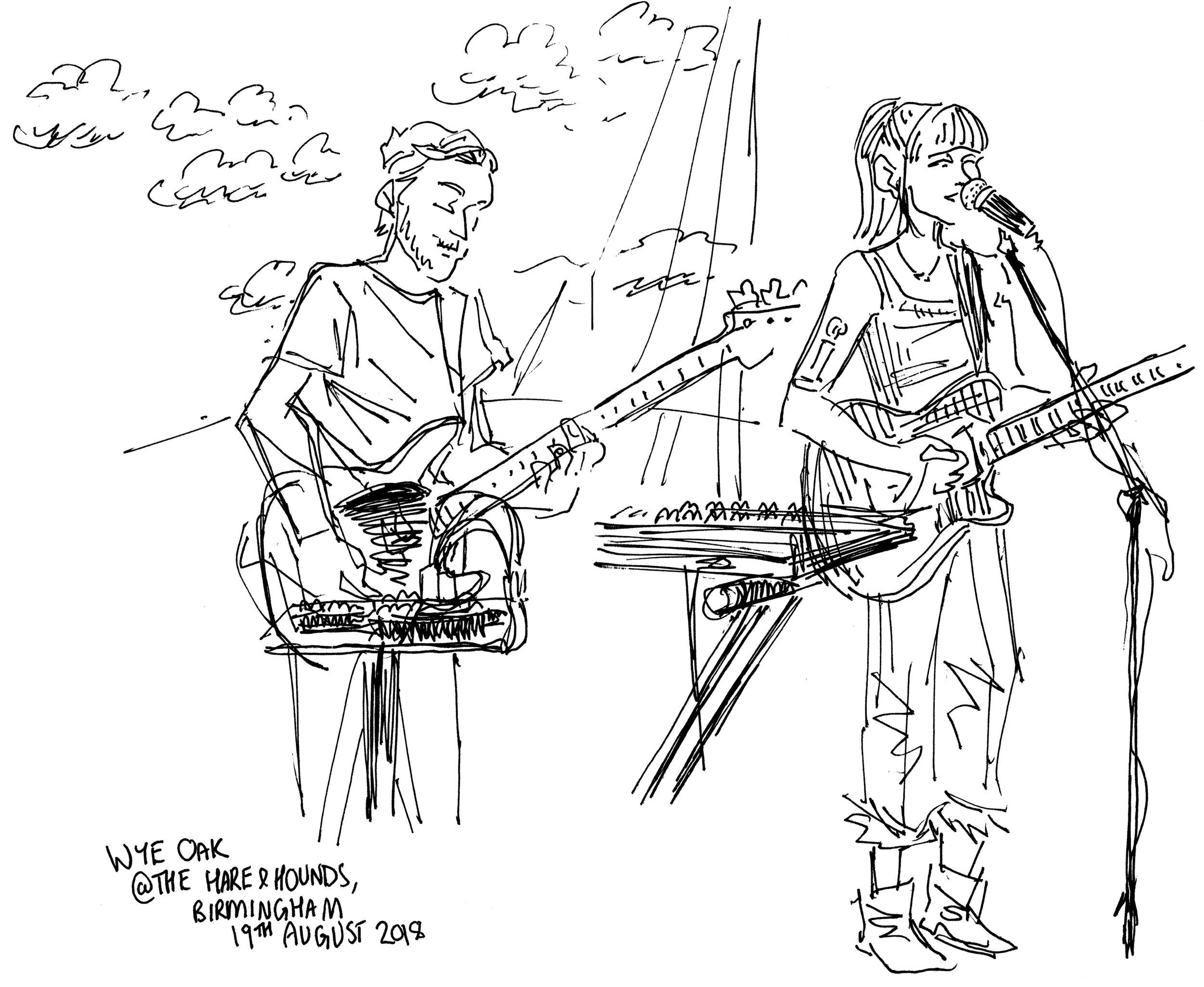 gig sketches (232).jpg