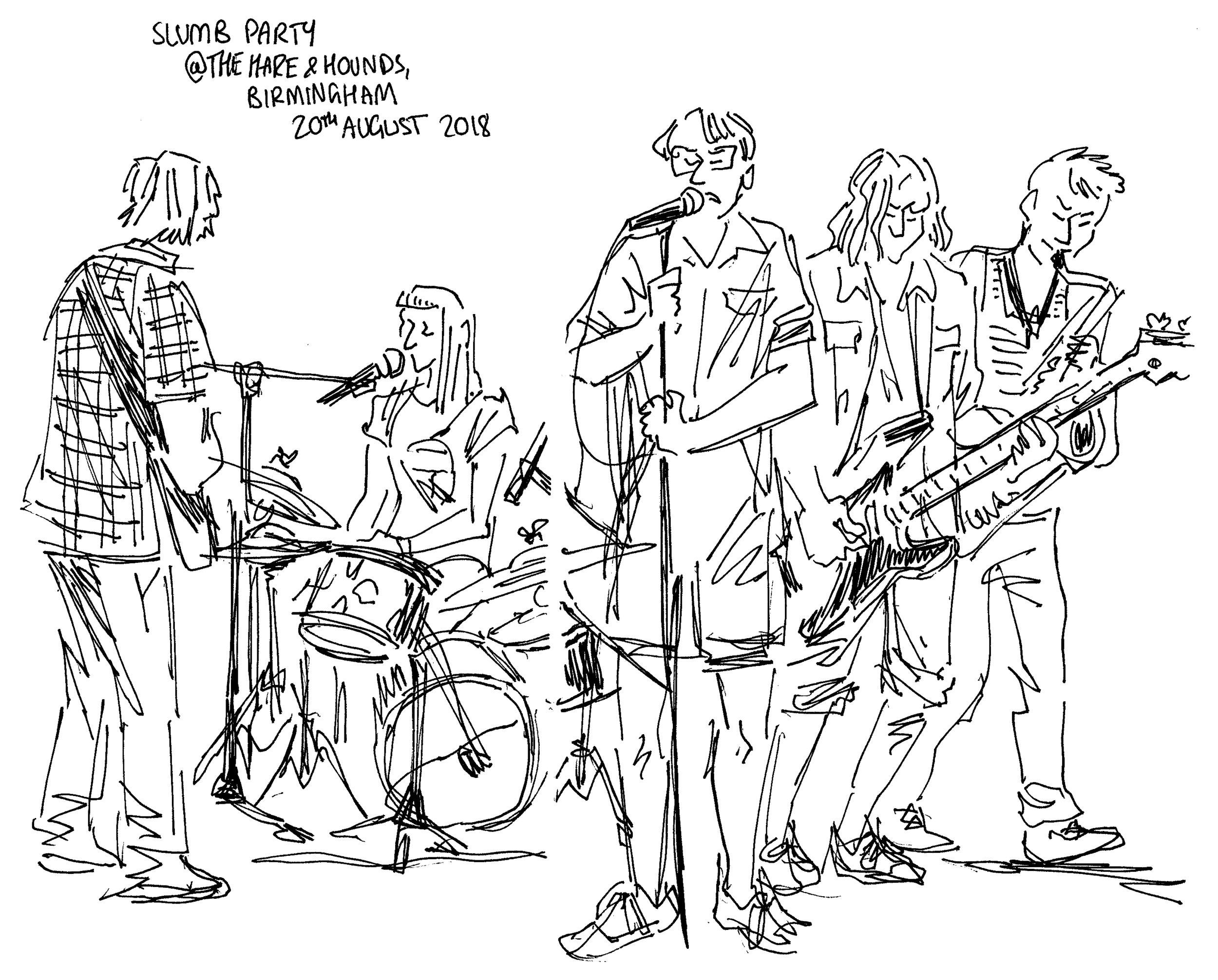 gig sketches (235).jpg
