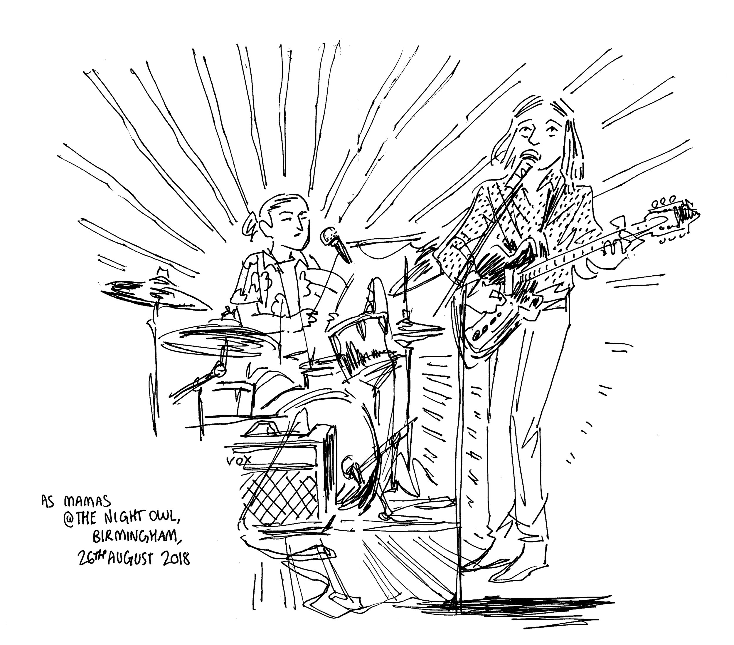 gig sketches (237).jpg