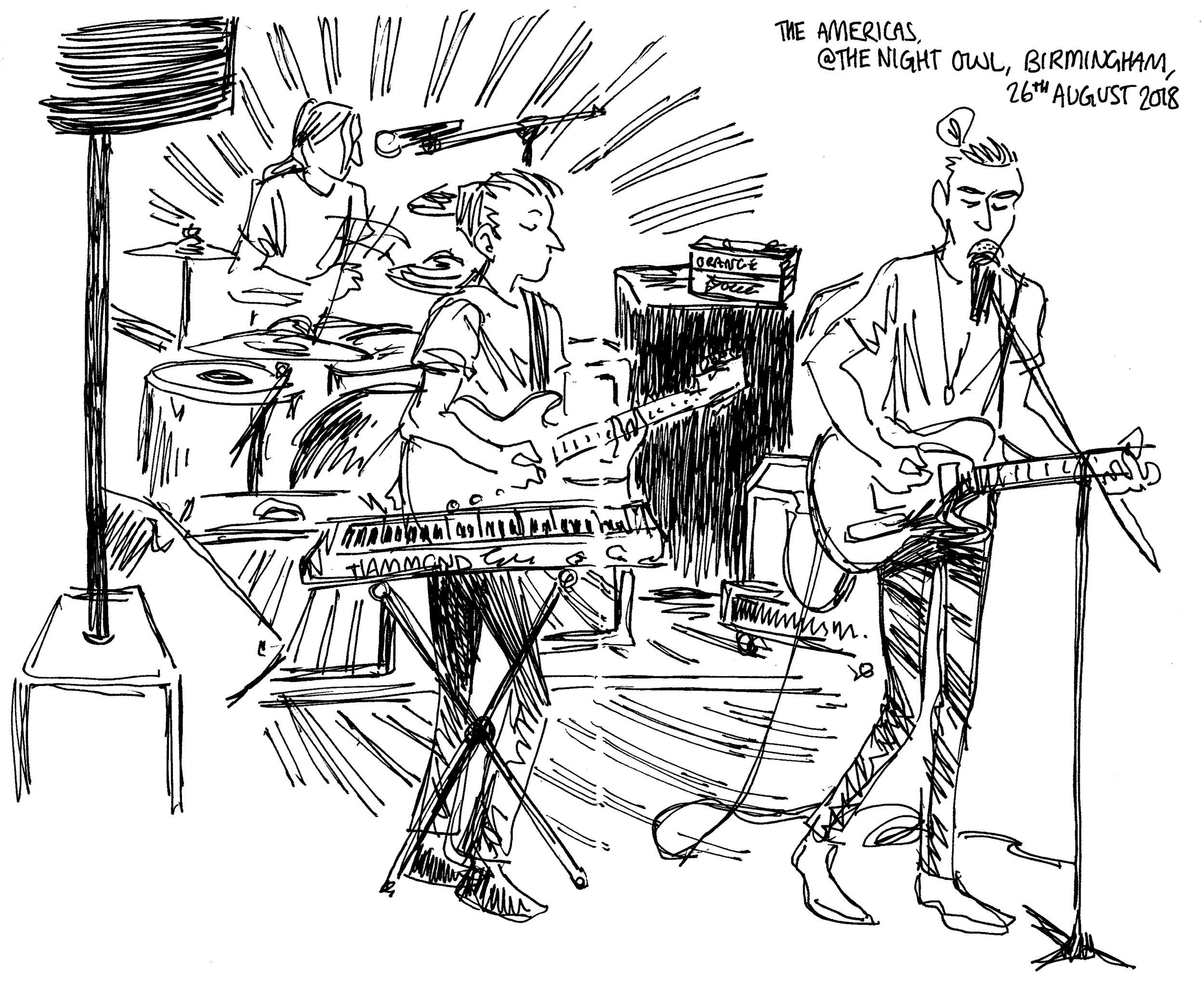 gig sketches (240).jpg