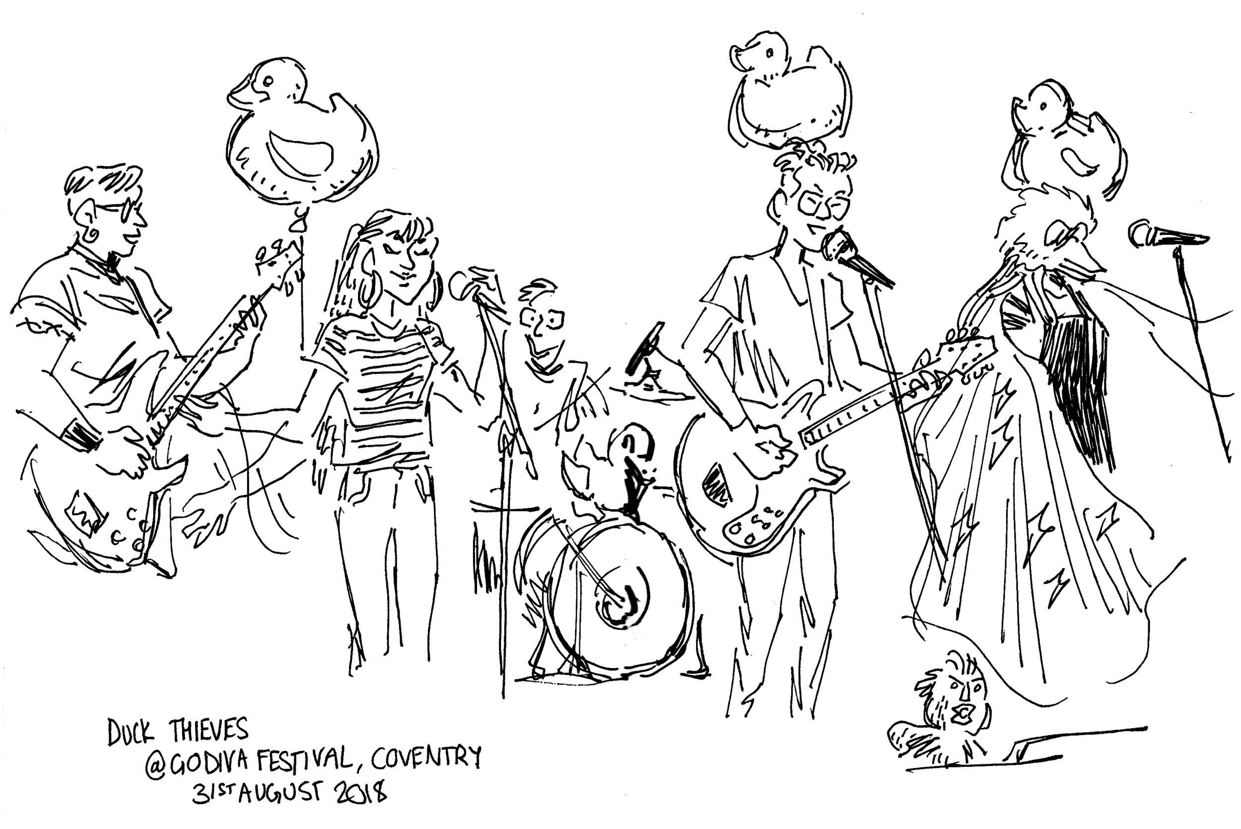 gig sketches (242).jpg