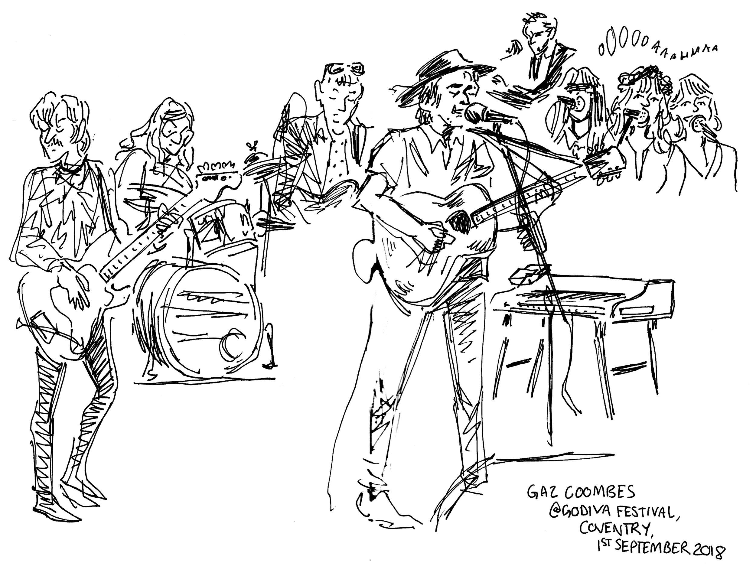 gig sketches (247).jpg