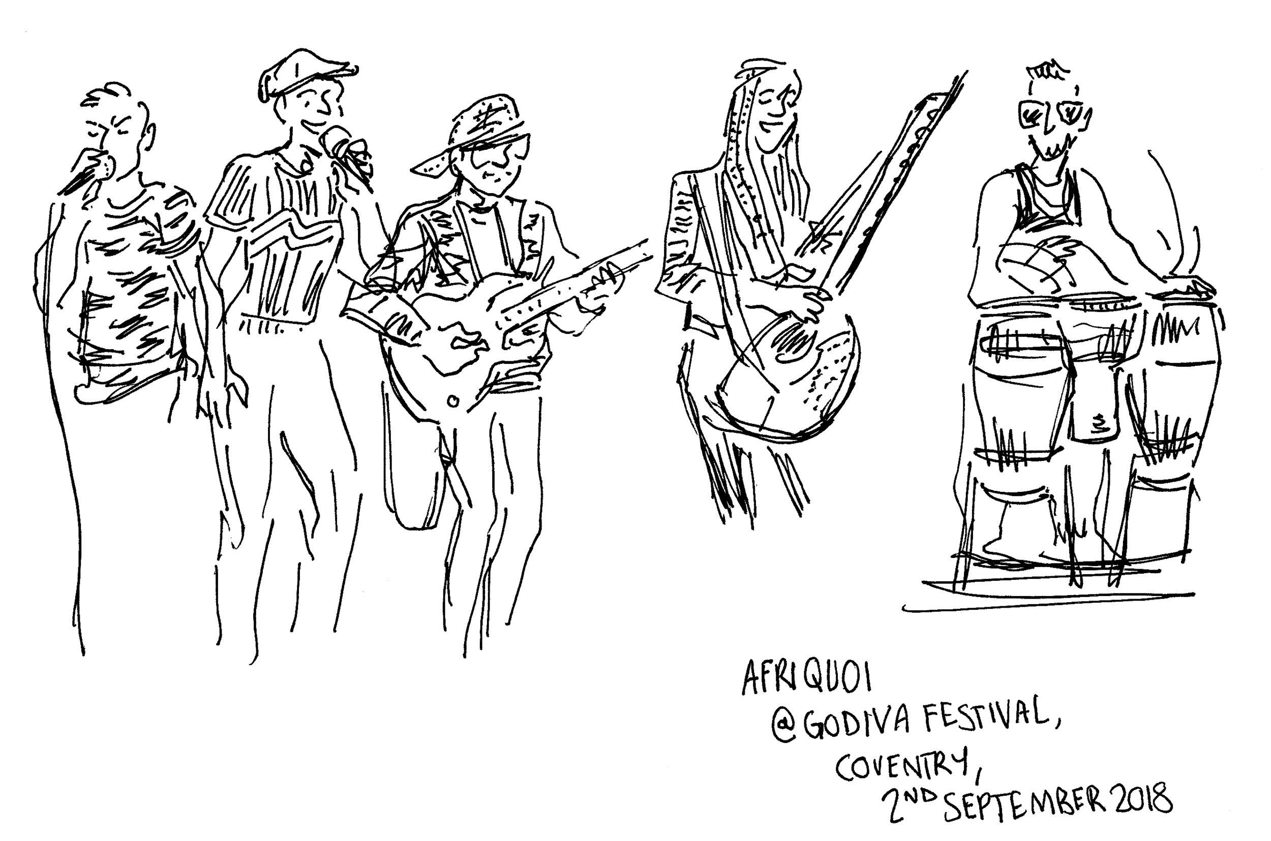 gig sketches (248).jpg