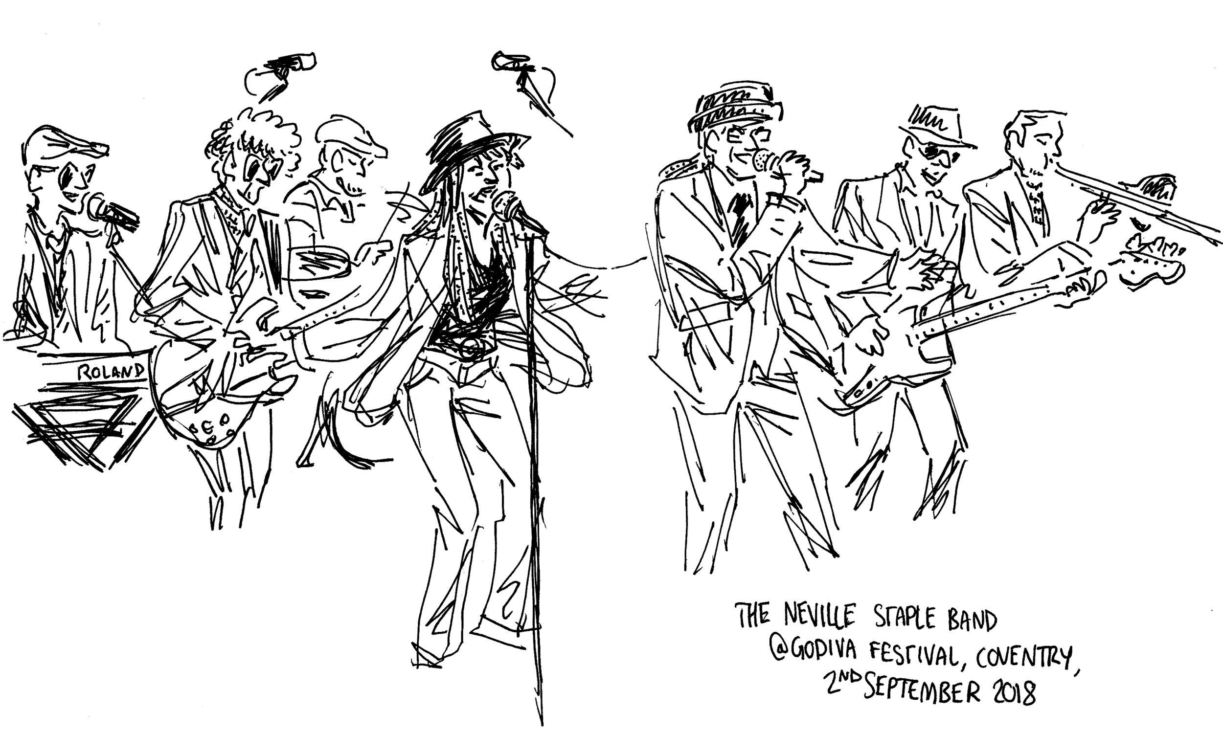 gig sketches (249).jpg