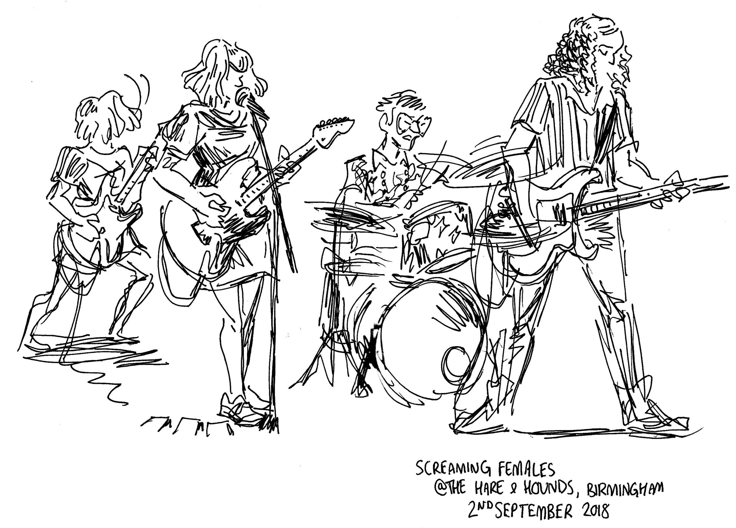 gig sketches (252).jpg