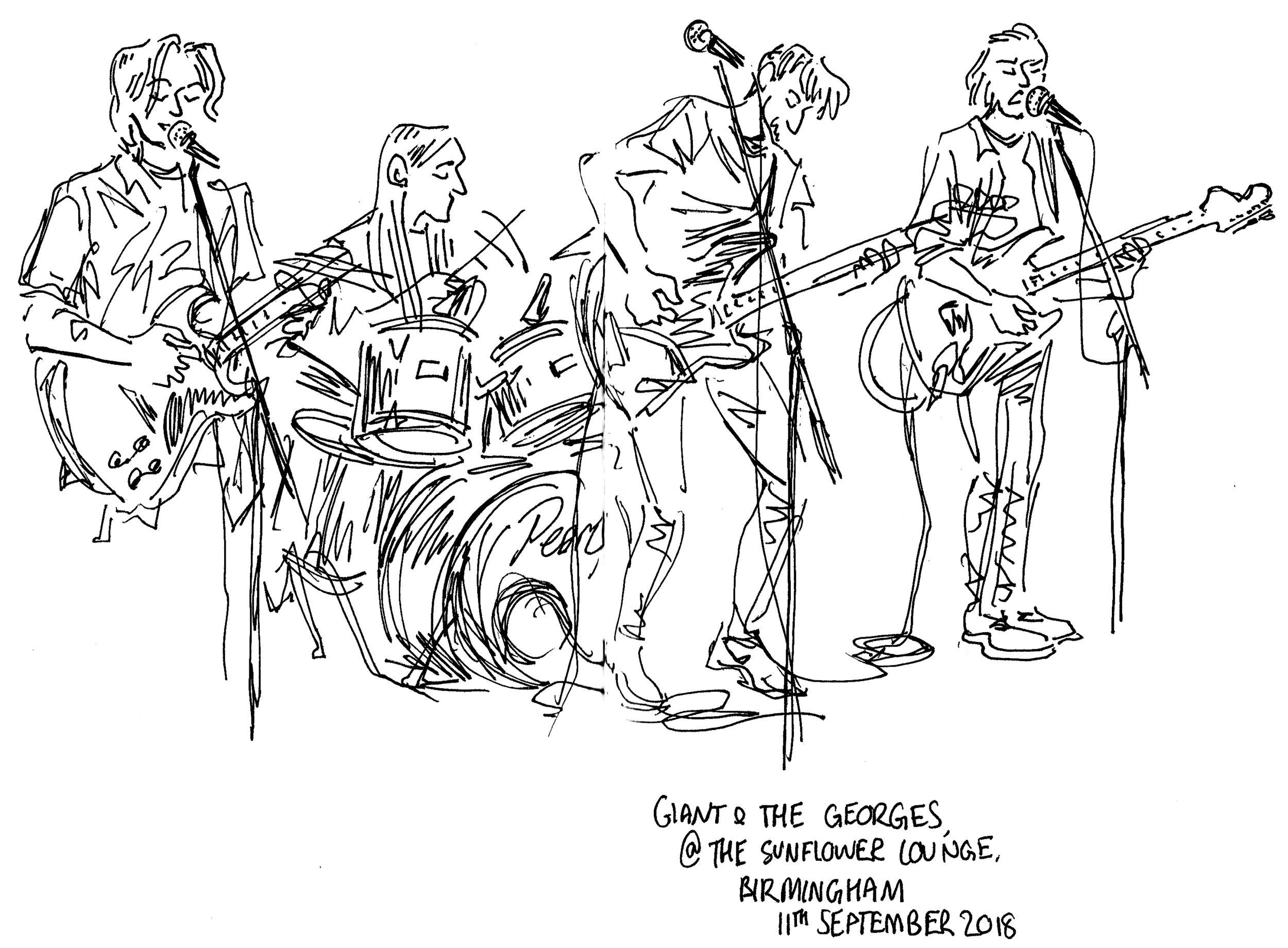 gig sketches (255).jpg