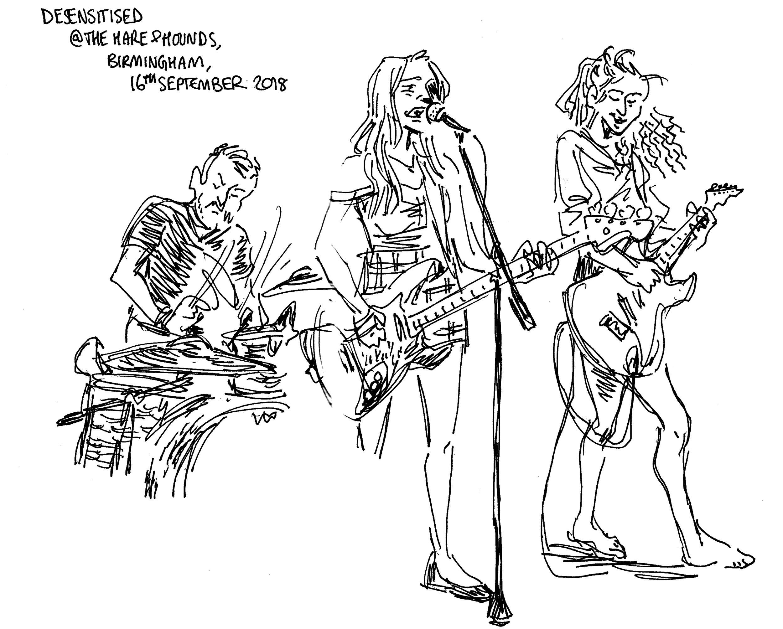 gig sketches (258).jpg