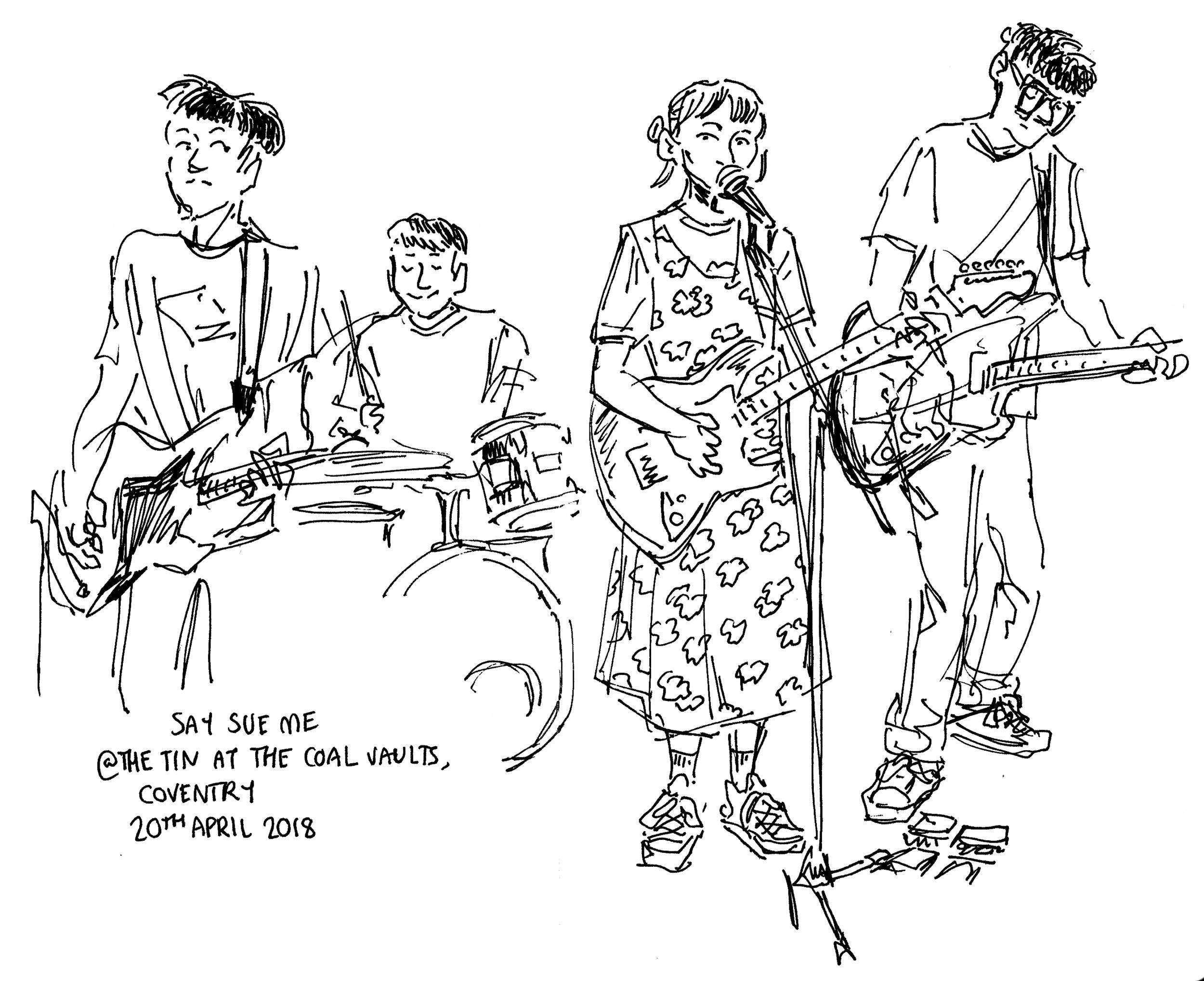 gig sketches (210).jpg