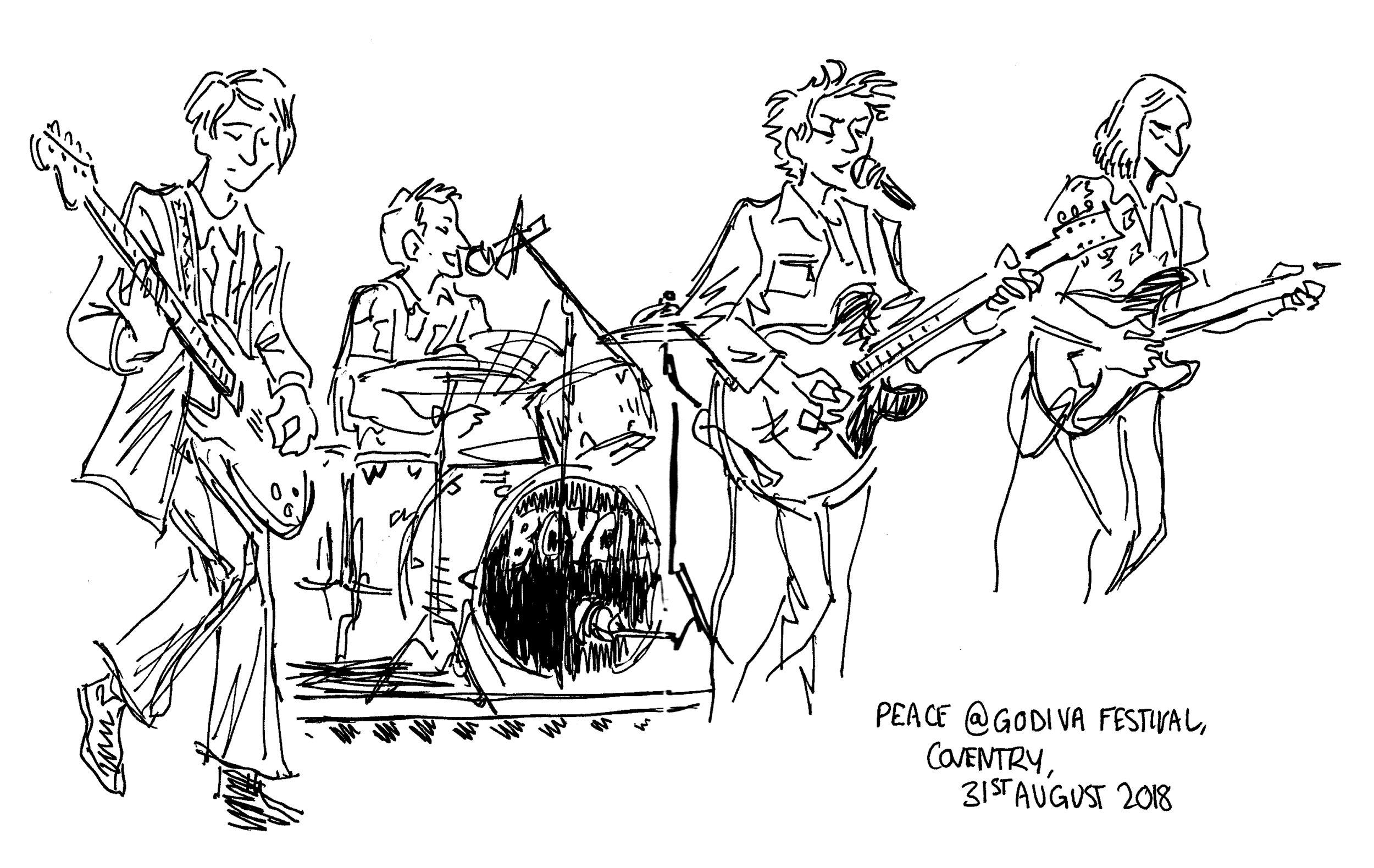 gig sketches (243).jpg