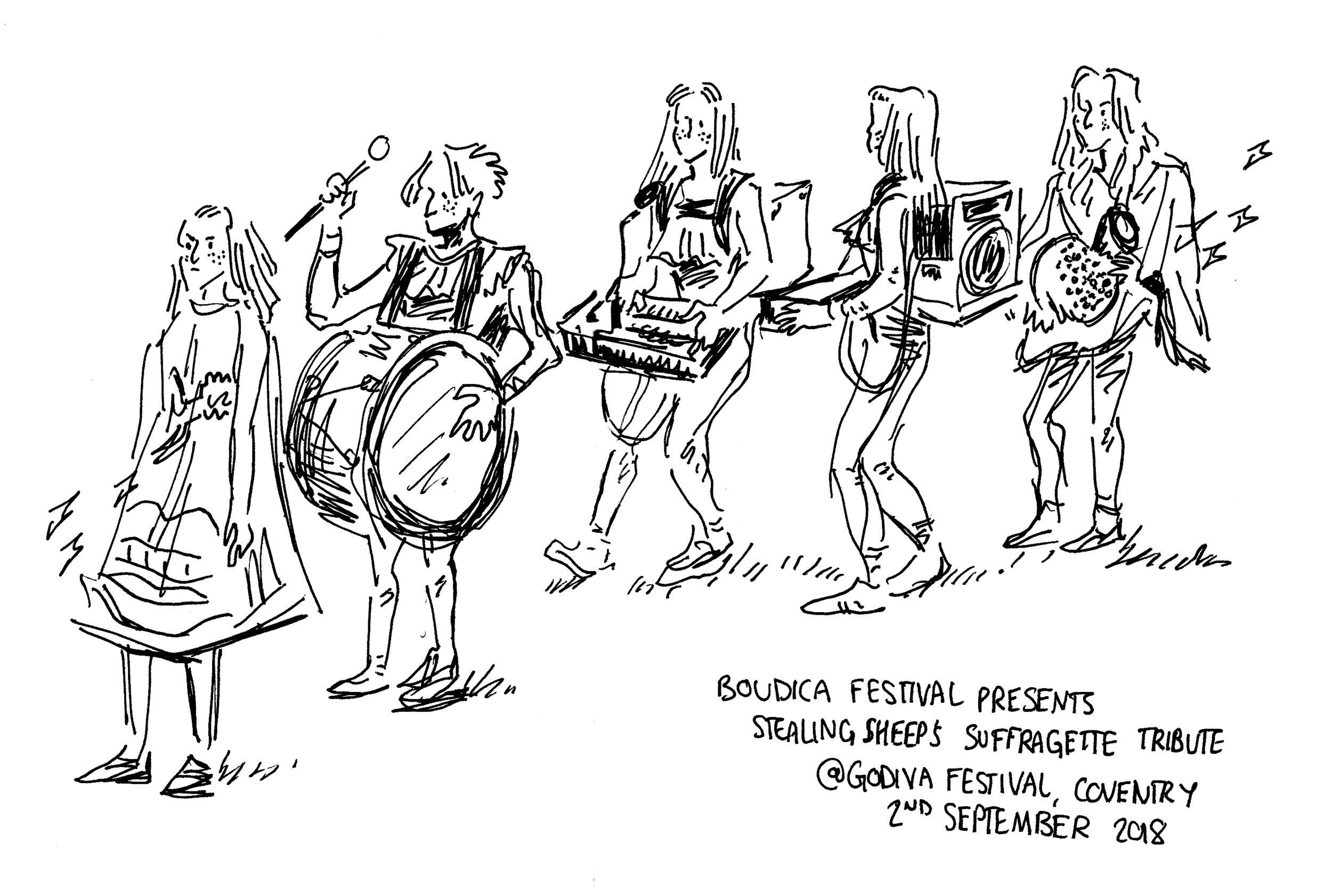 gig sketches (250).jpg